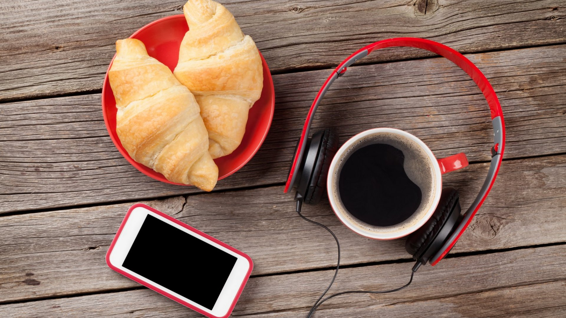 Energize Your Brain With These 50 Motivational Songs