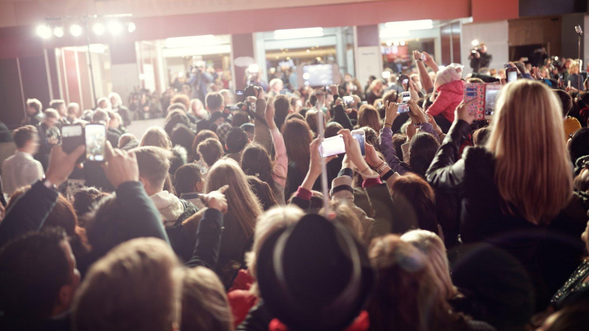 The 5 Biggest PR Failures of the Last Decade