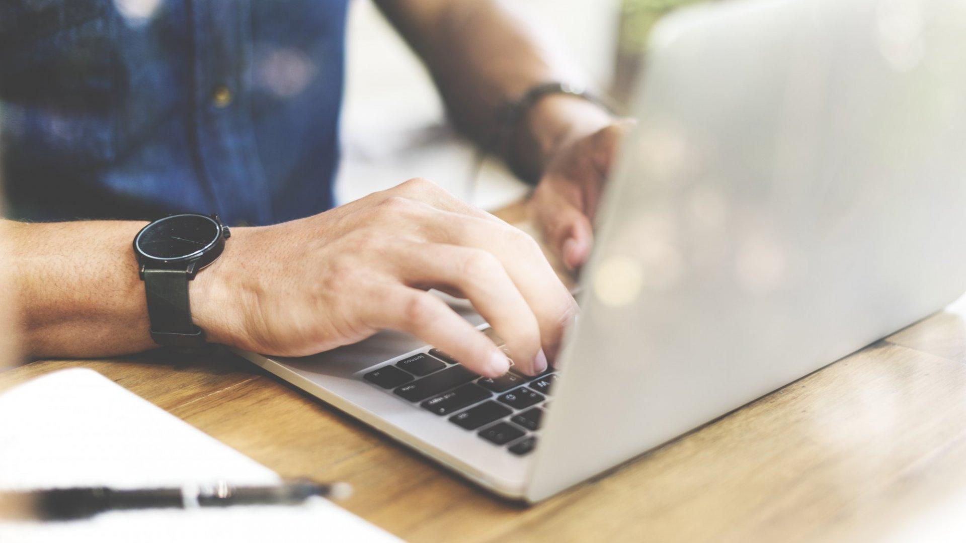 Why HTTPS Won't Keep Your Internet Usage Habits Secret