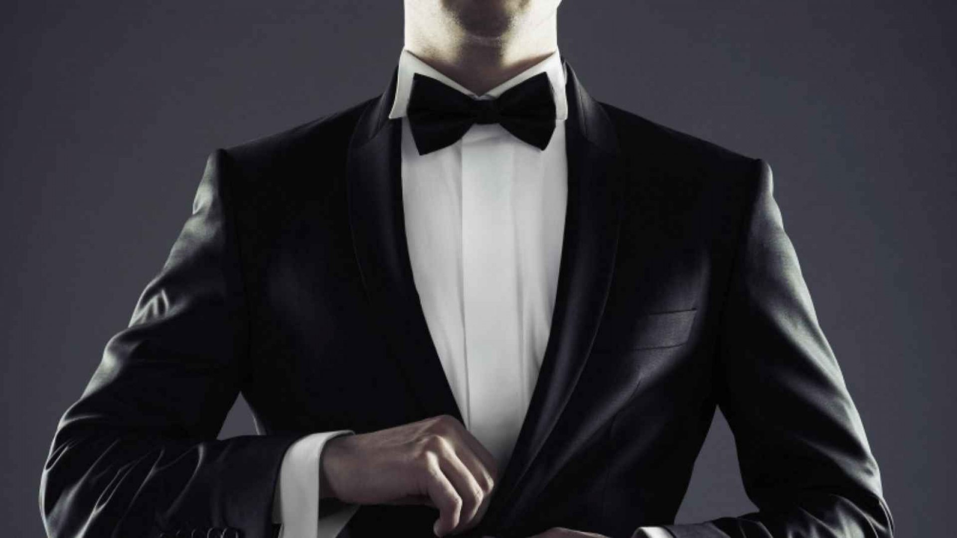 4 Reasons Why a Dress Code Can Supercharge Your Business