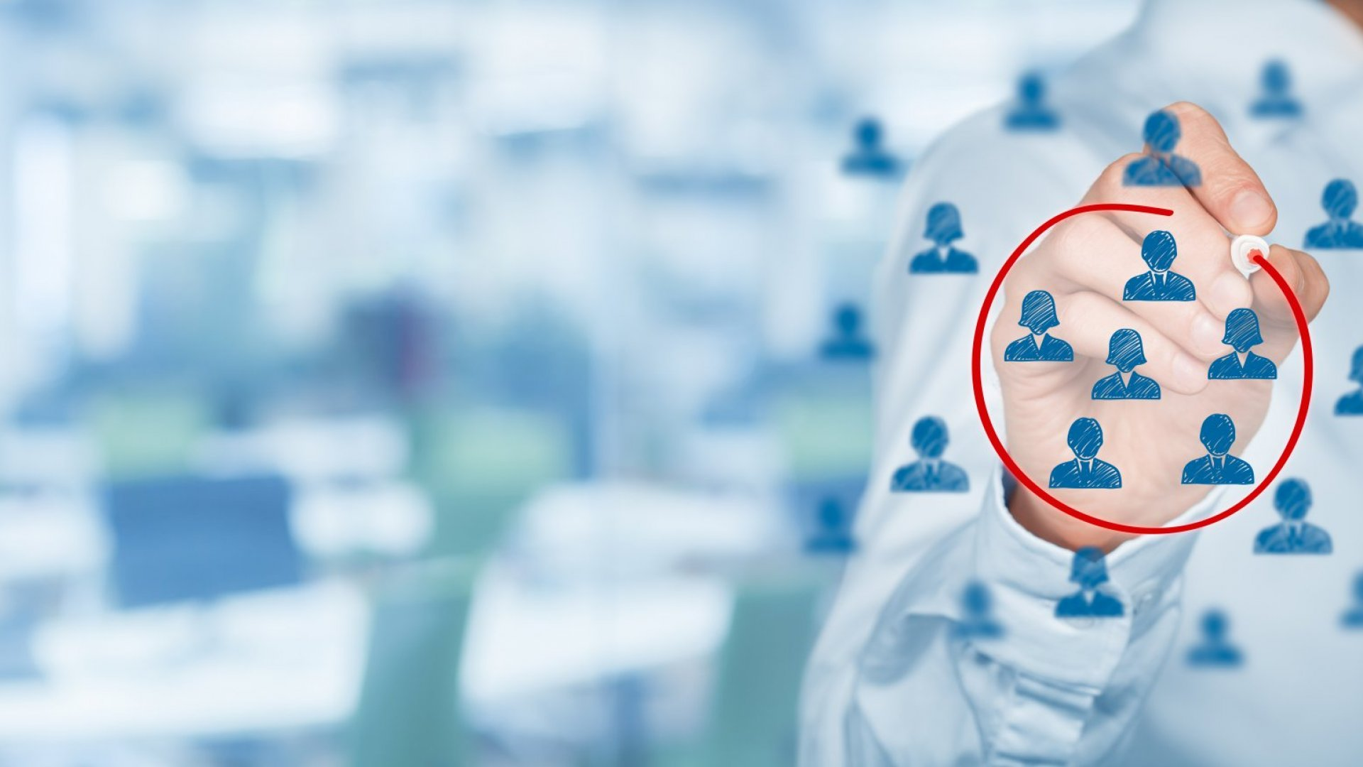 How to Find Your Ideal Customers on Social Media (Part 2)