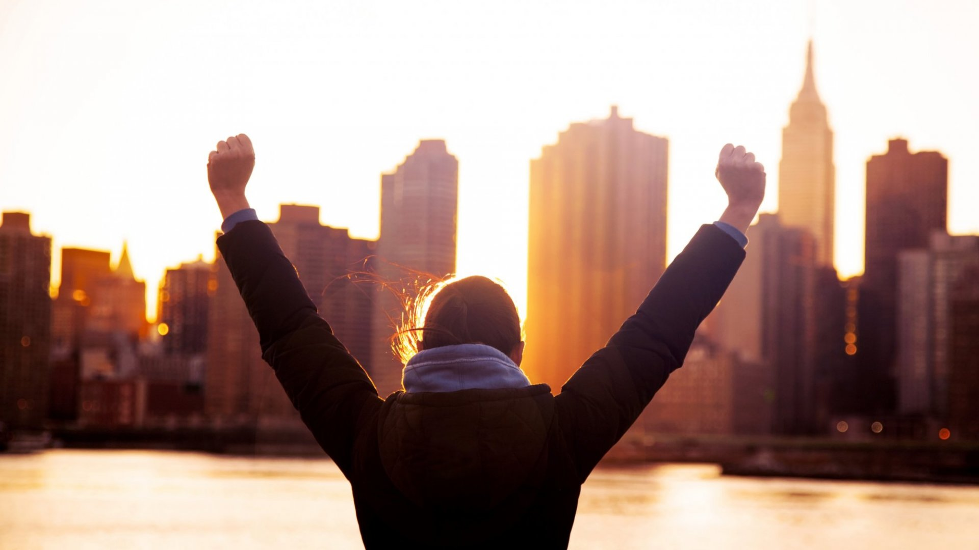 5 5-Minute Routines That Will Make You Wildly Wealthy and Successful