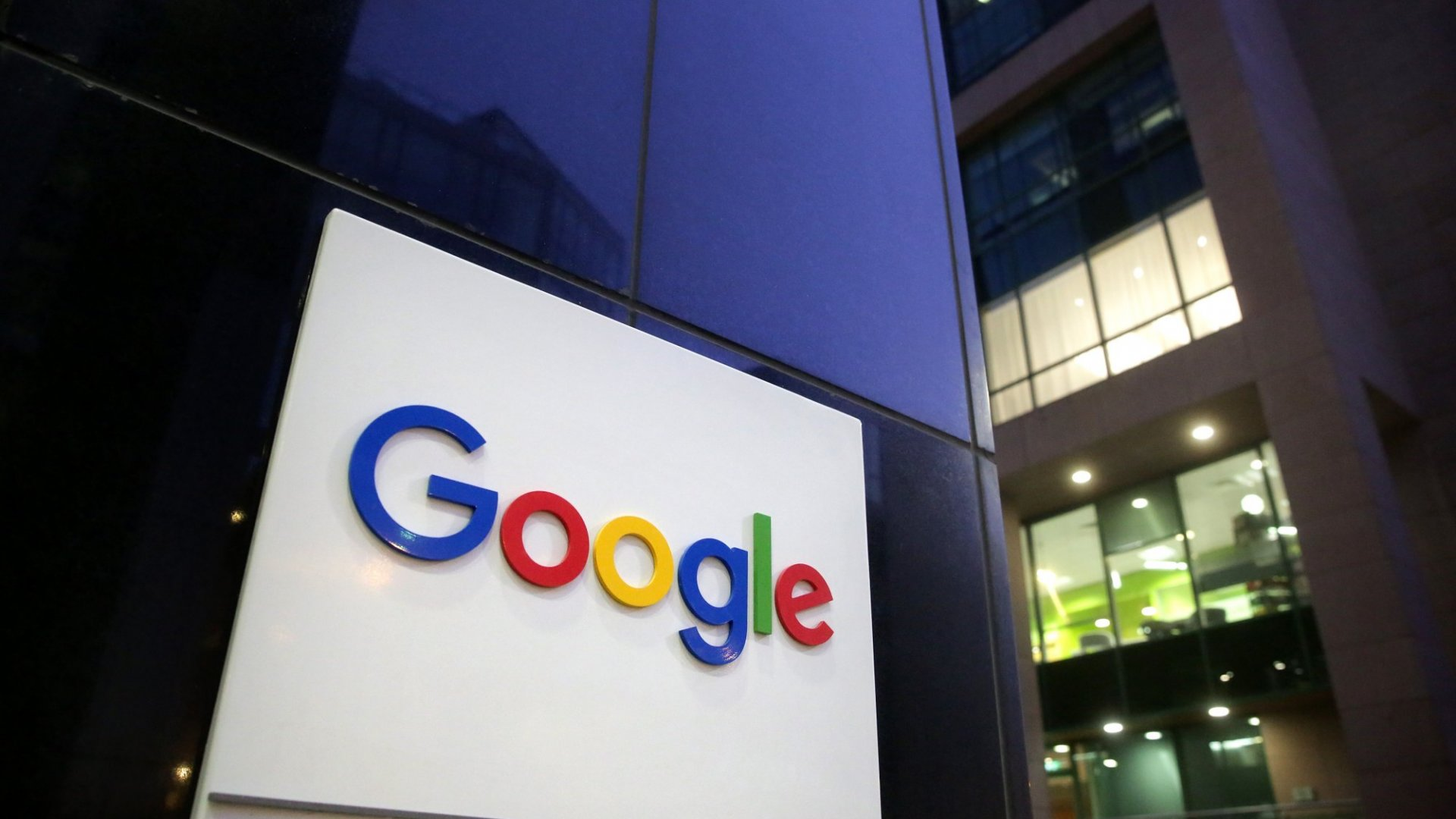Google Managers Use This Simple Framework to Coach Employees