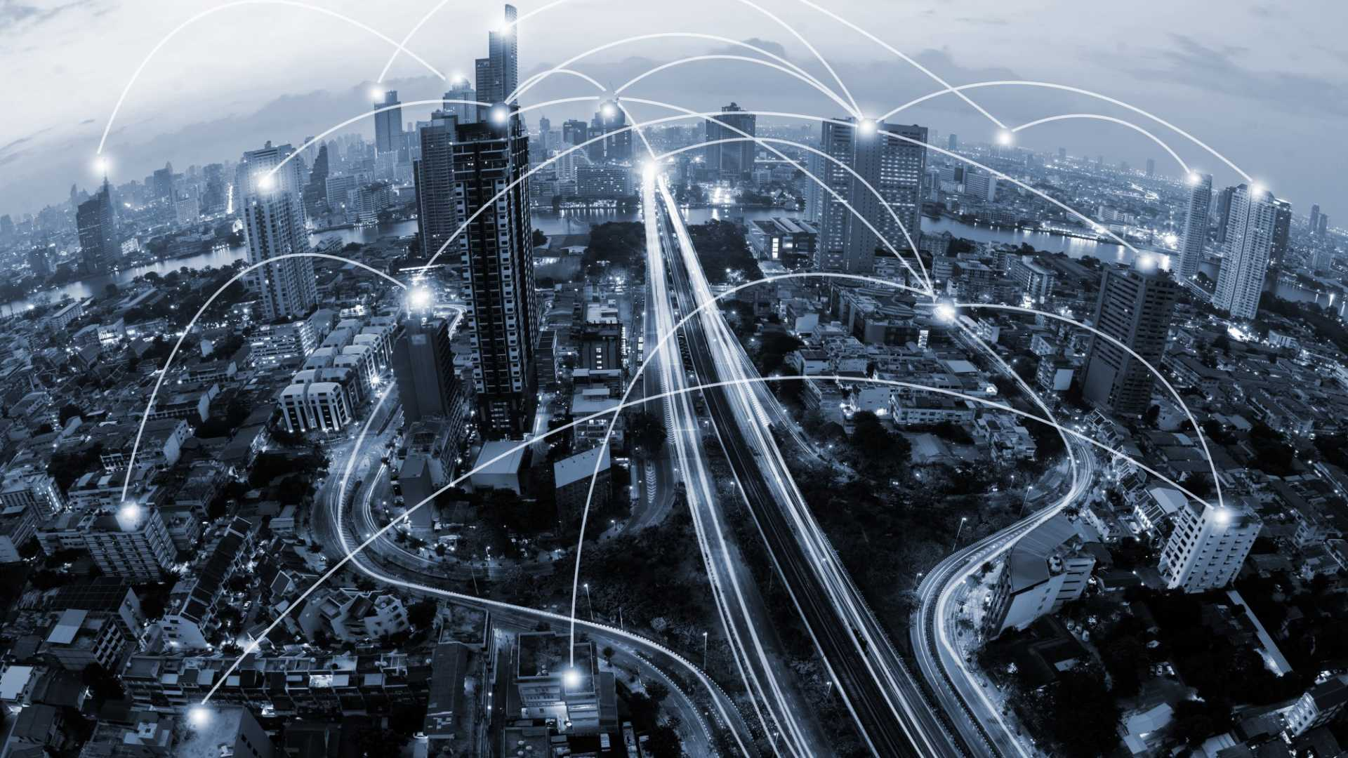 10 Key Artificial Intelligence Deals of 2016