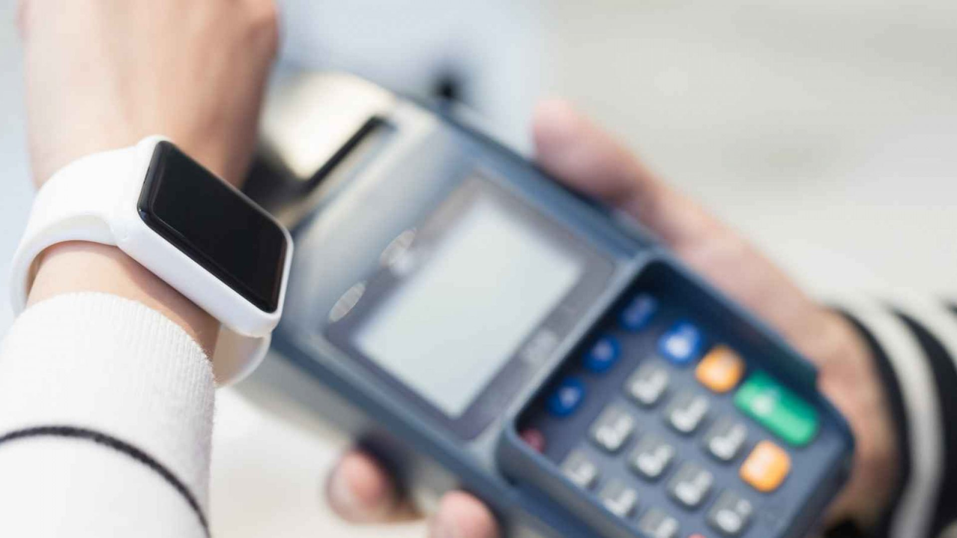 What Millennials Want in a Mobile Payment Experience