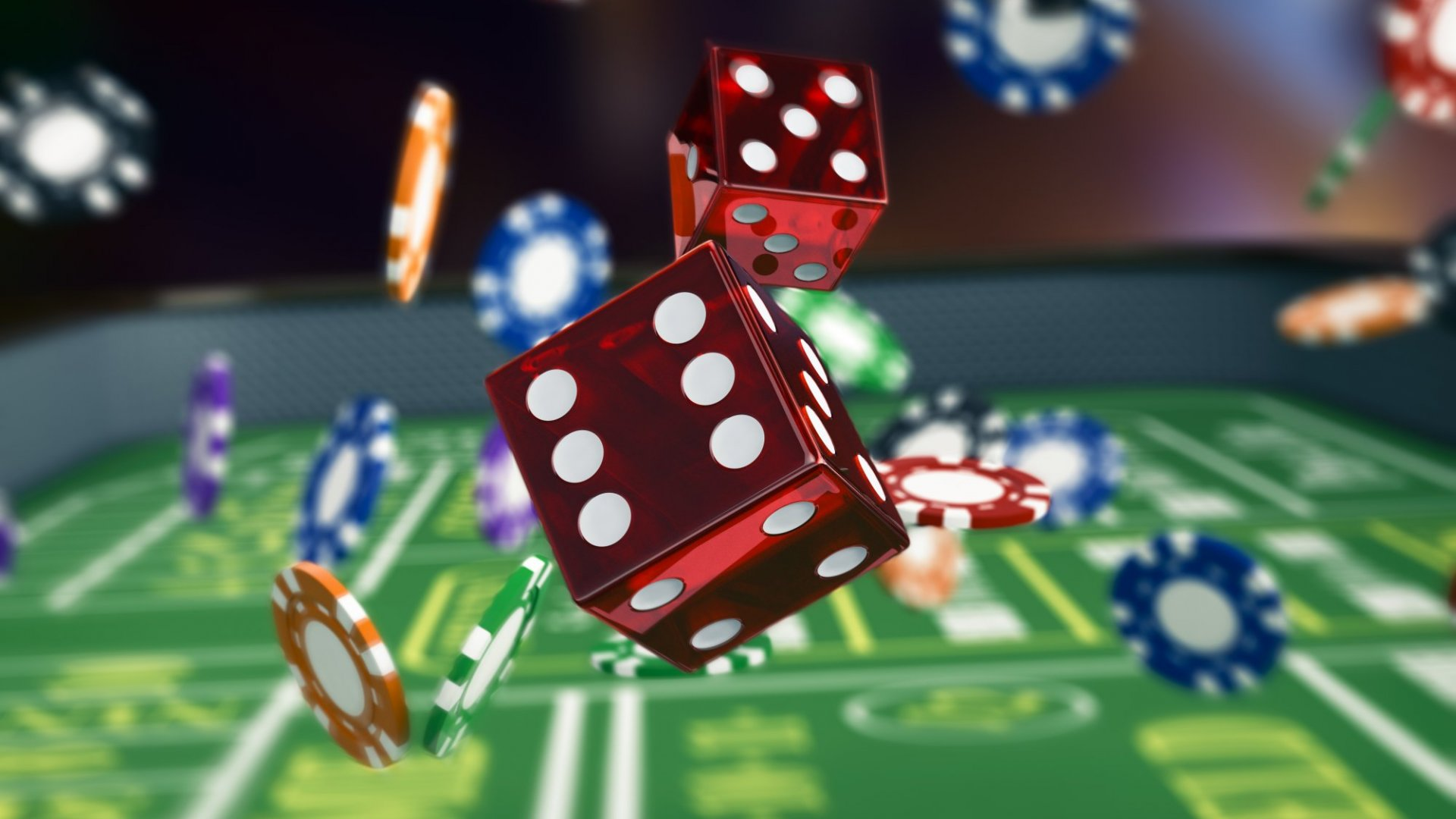 Online betting casino bettingsites in south africa