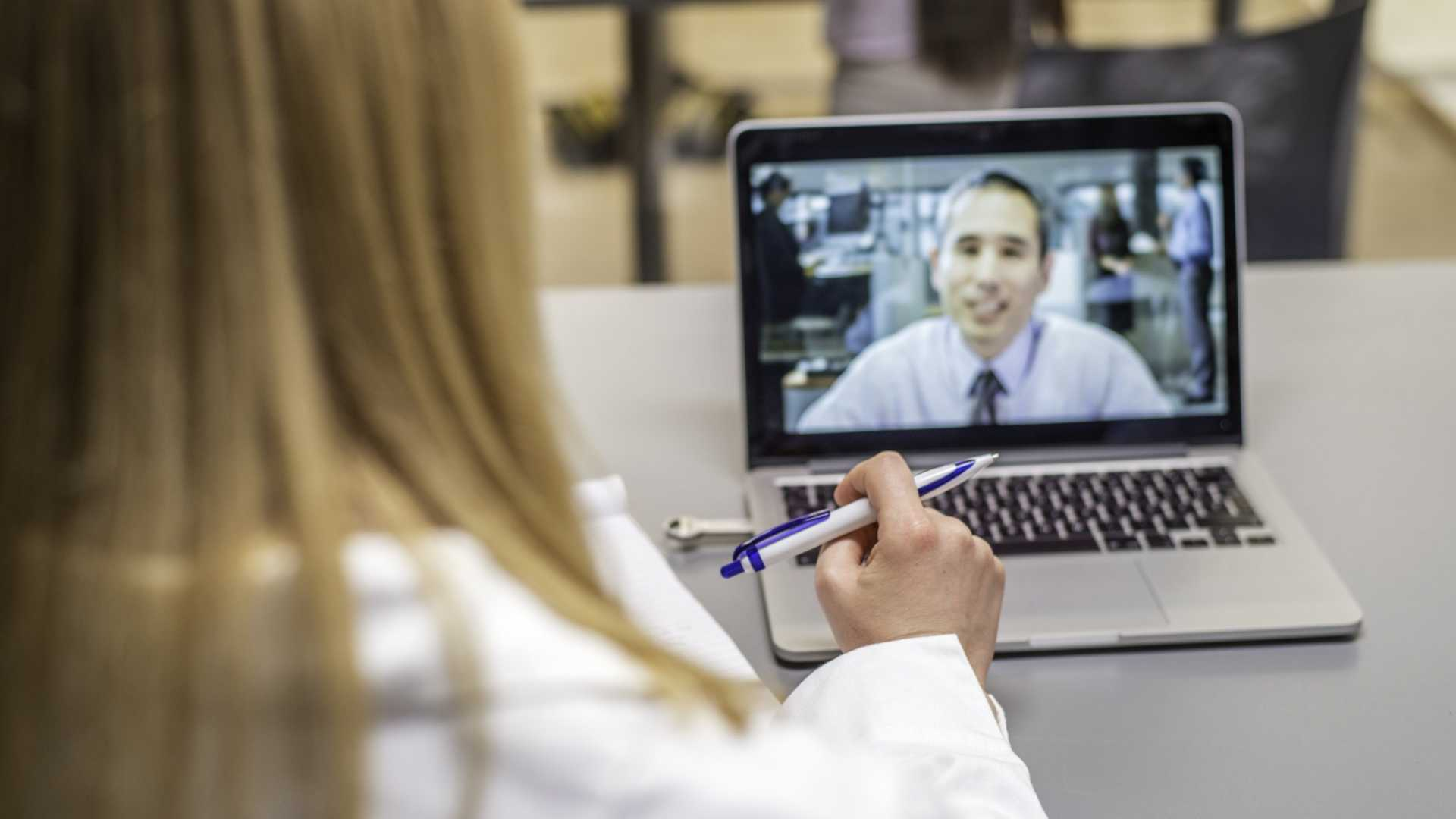 5 Reasons Webinars Could Be Your Business's Secret Weapon