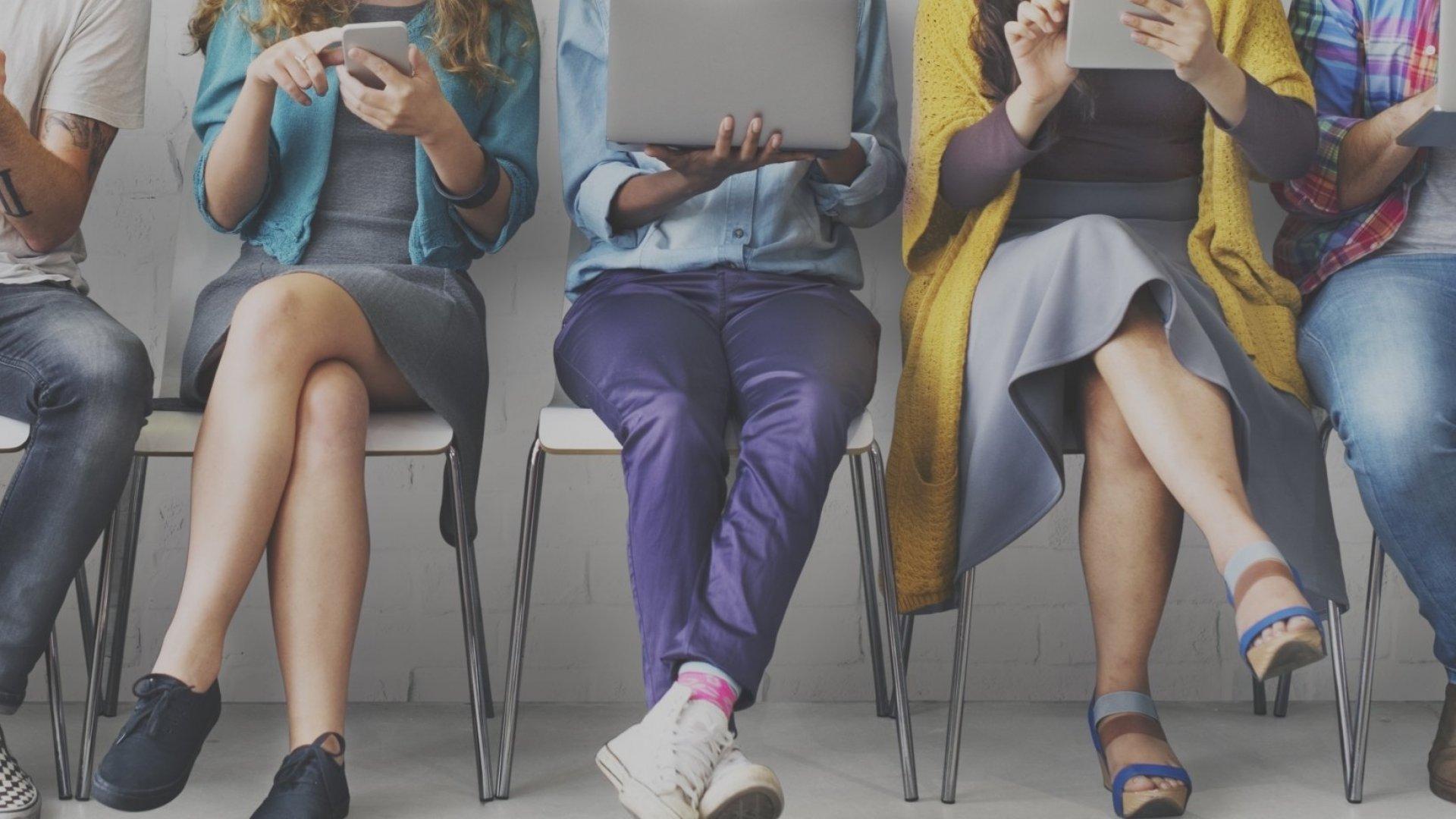 4 Ways Millennials Can Improve Their Communication Skills