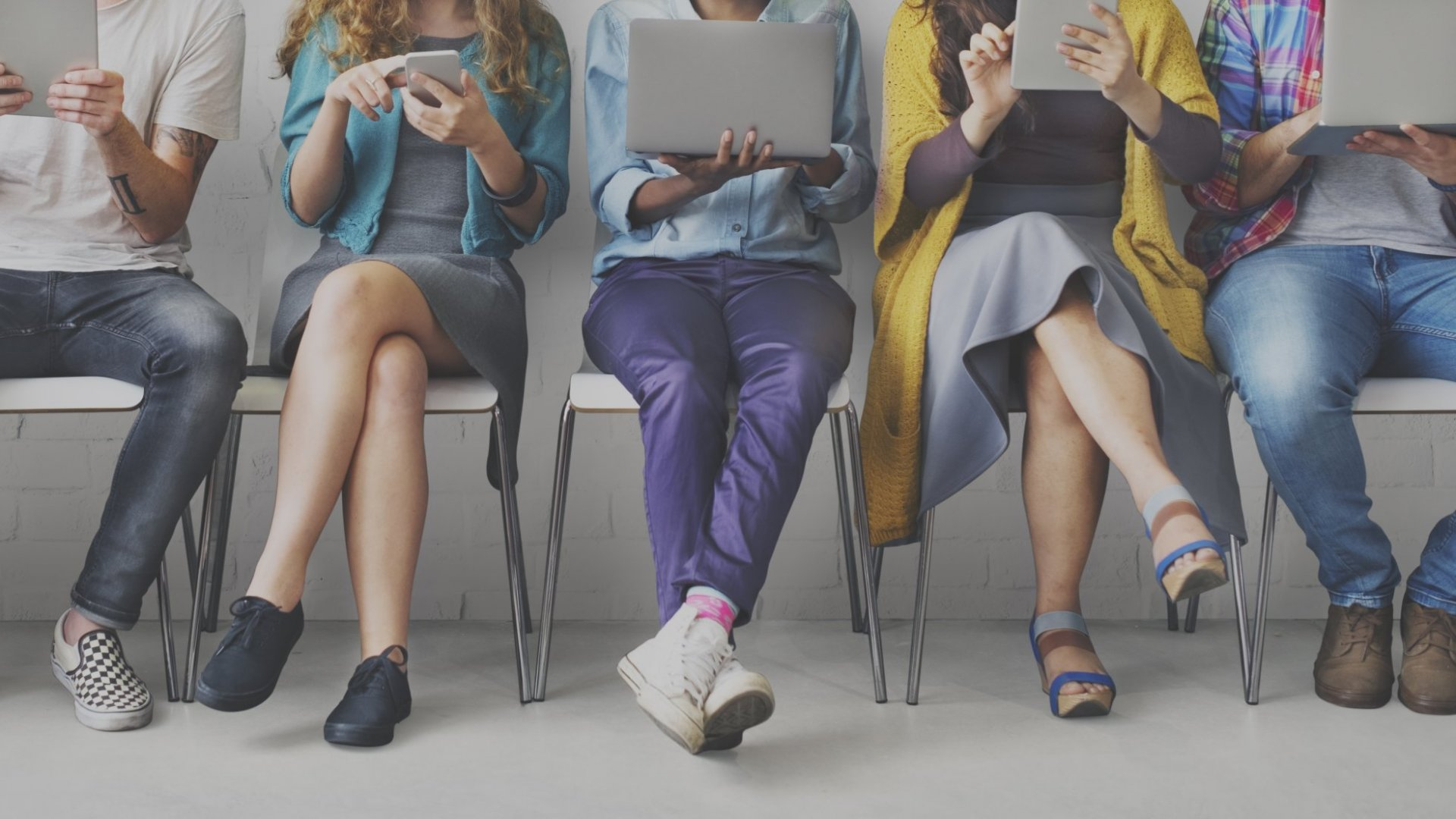 Top 4 Ways for CMOs to Build Engagement With Gen Z