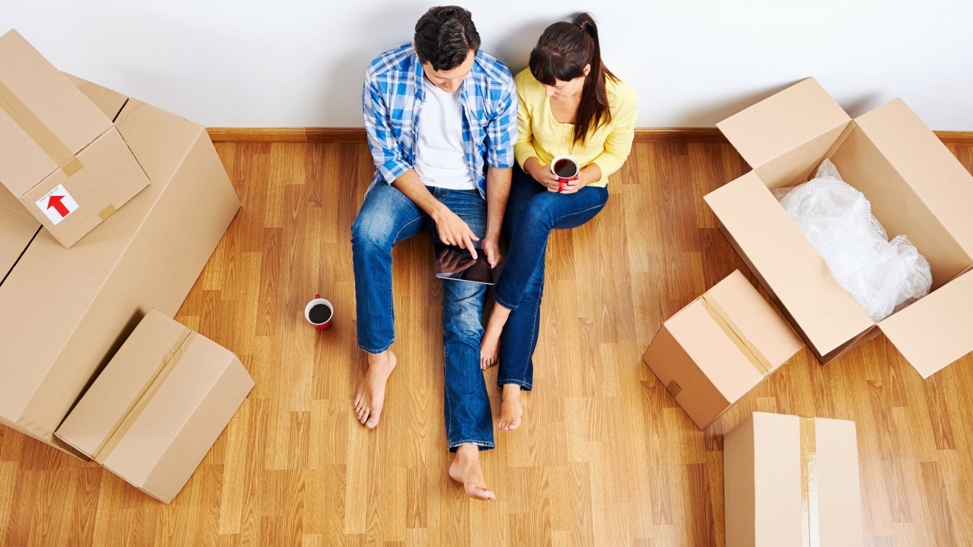 5 Questions to Answer Before Moving Your Family for the Business