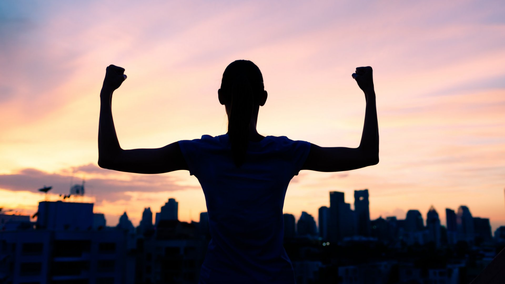Raising Money? Surprising News for Female Founders and Co-Founders