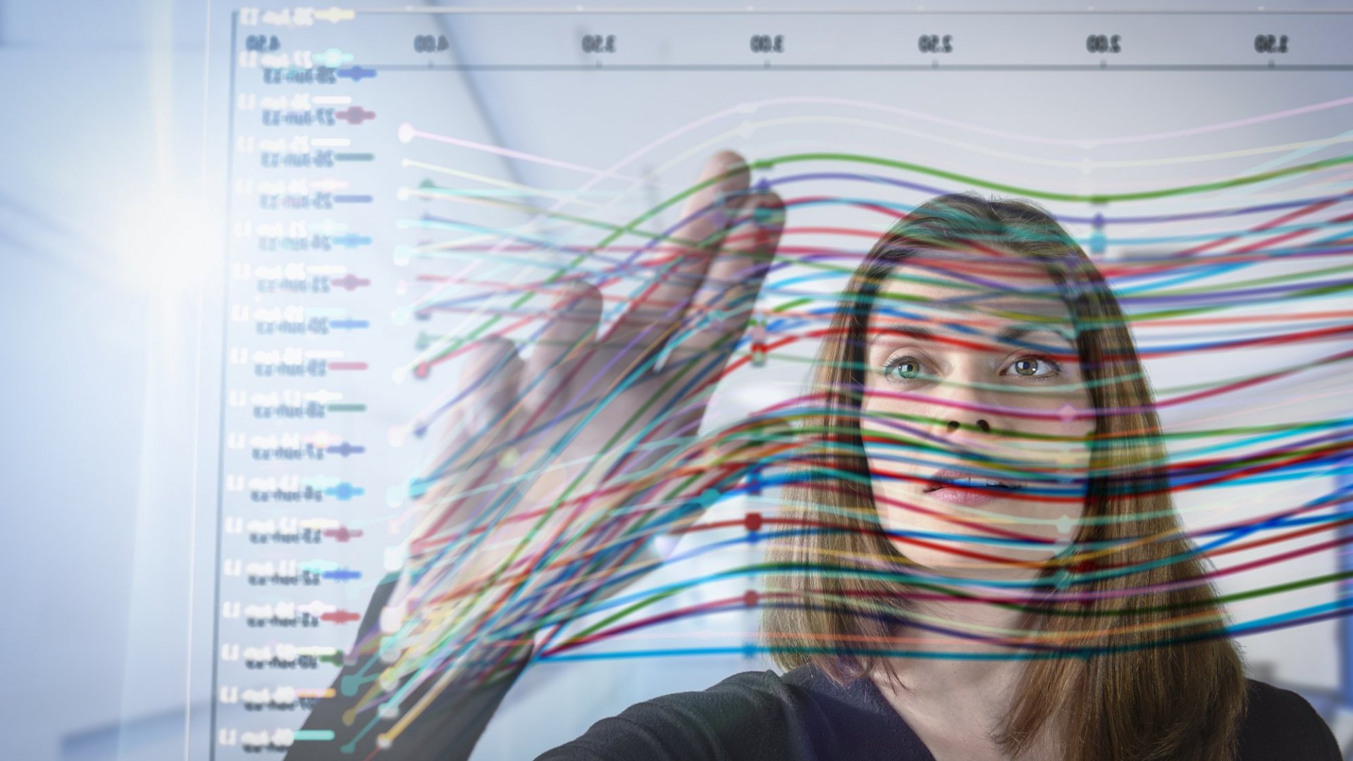 7 Ways Data Analytics Can Boost Your Business Growth