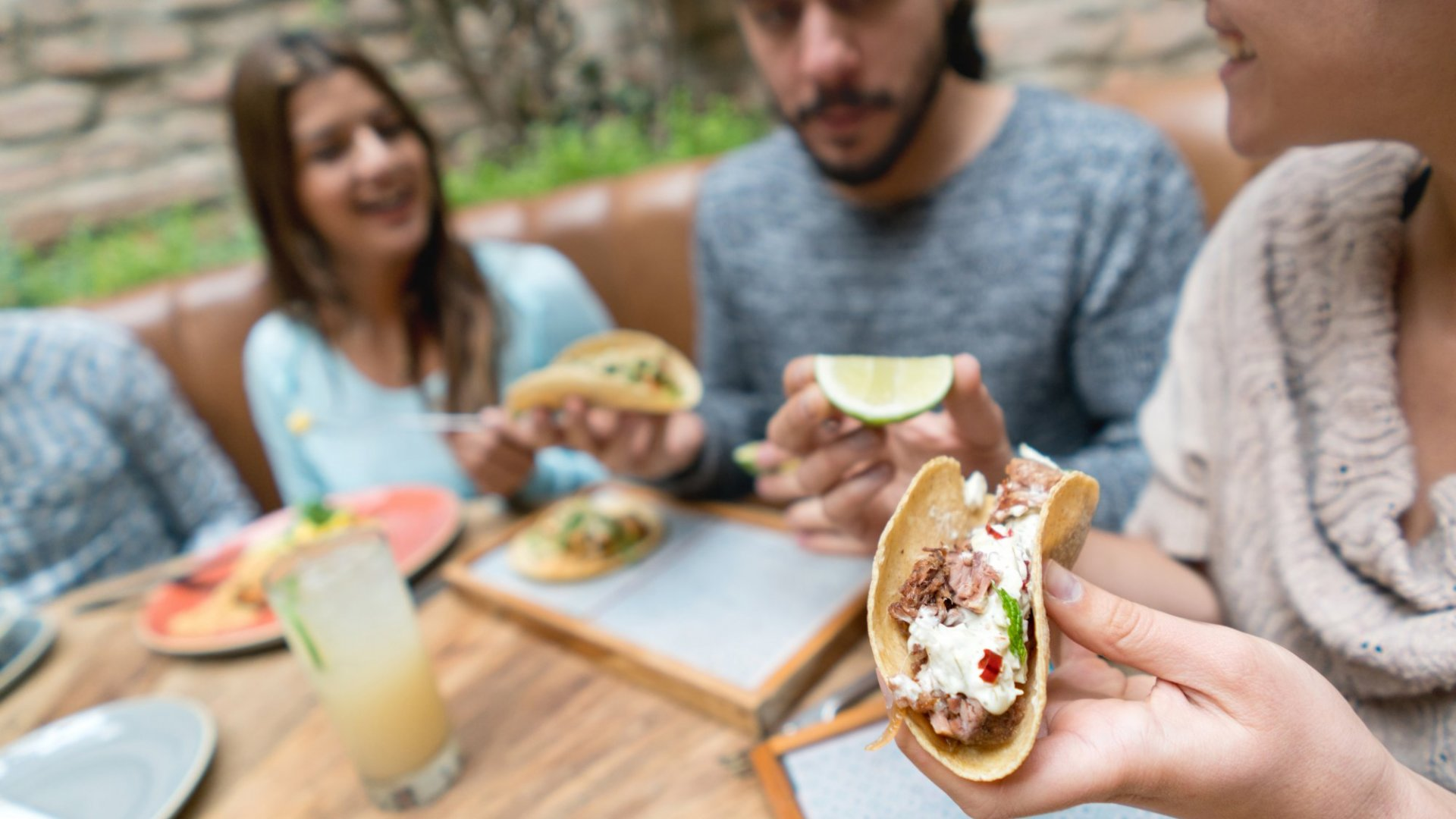 Why Corporate Culture Is About Far More Than Just Taco Tuesdays