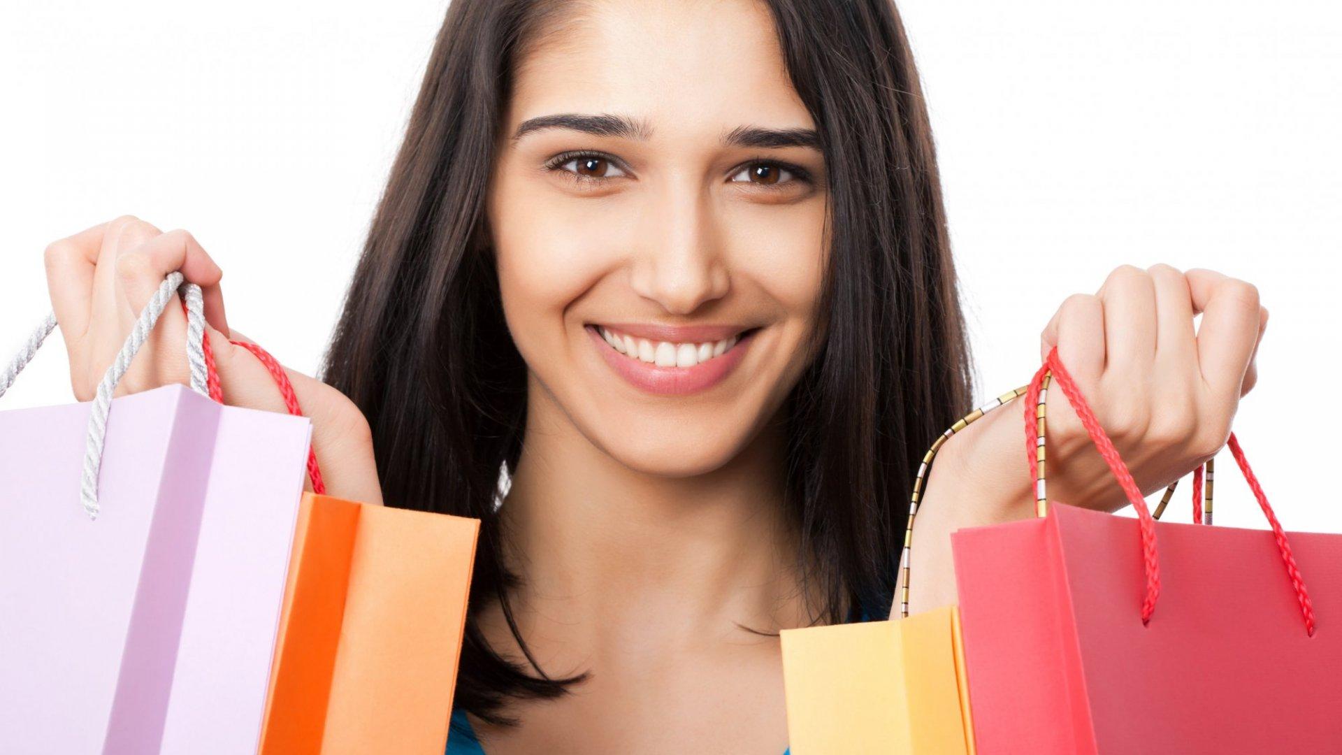 10 Ways to Build Lifelong Customer Loyalty
