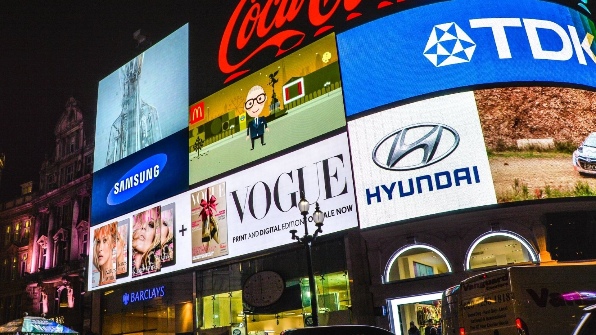 96 Percentof Consumers Don't Trust Ads. Here's How to Sell Your Product Without Coming Off Sleazy