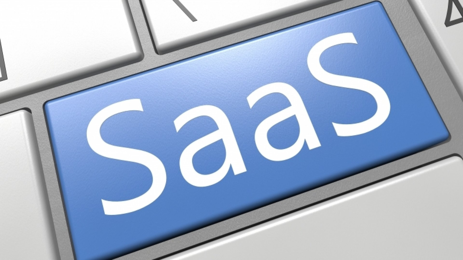 Four Business Functions You Should Not Saas Inc Com