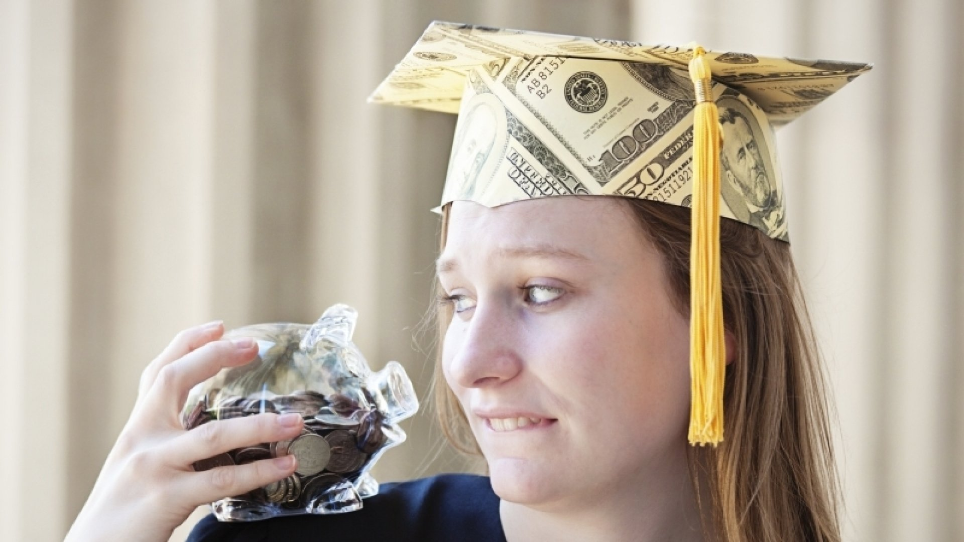 Student Loan Debt: Who Is Helping Us Get Out of It?