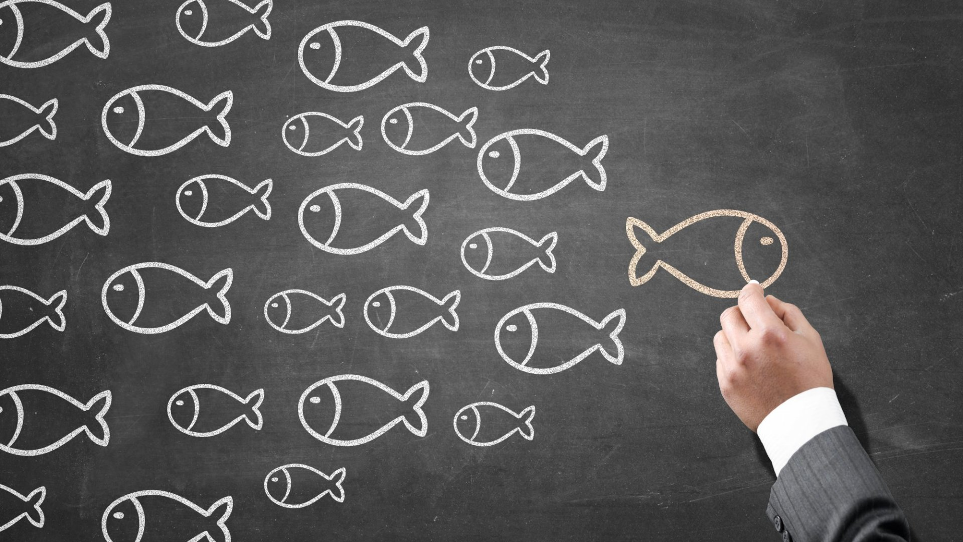 How Do You Know Someone Has True Leadership Skills? Look for This 1 Rare Habit