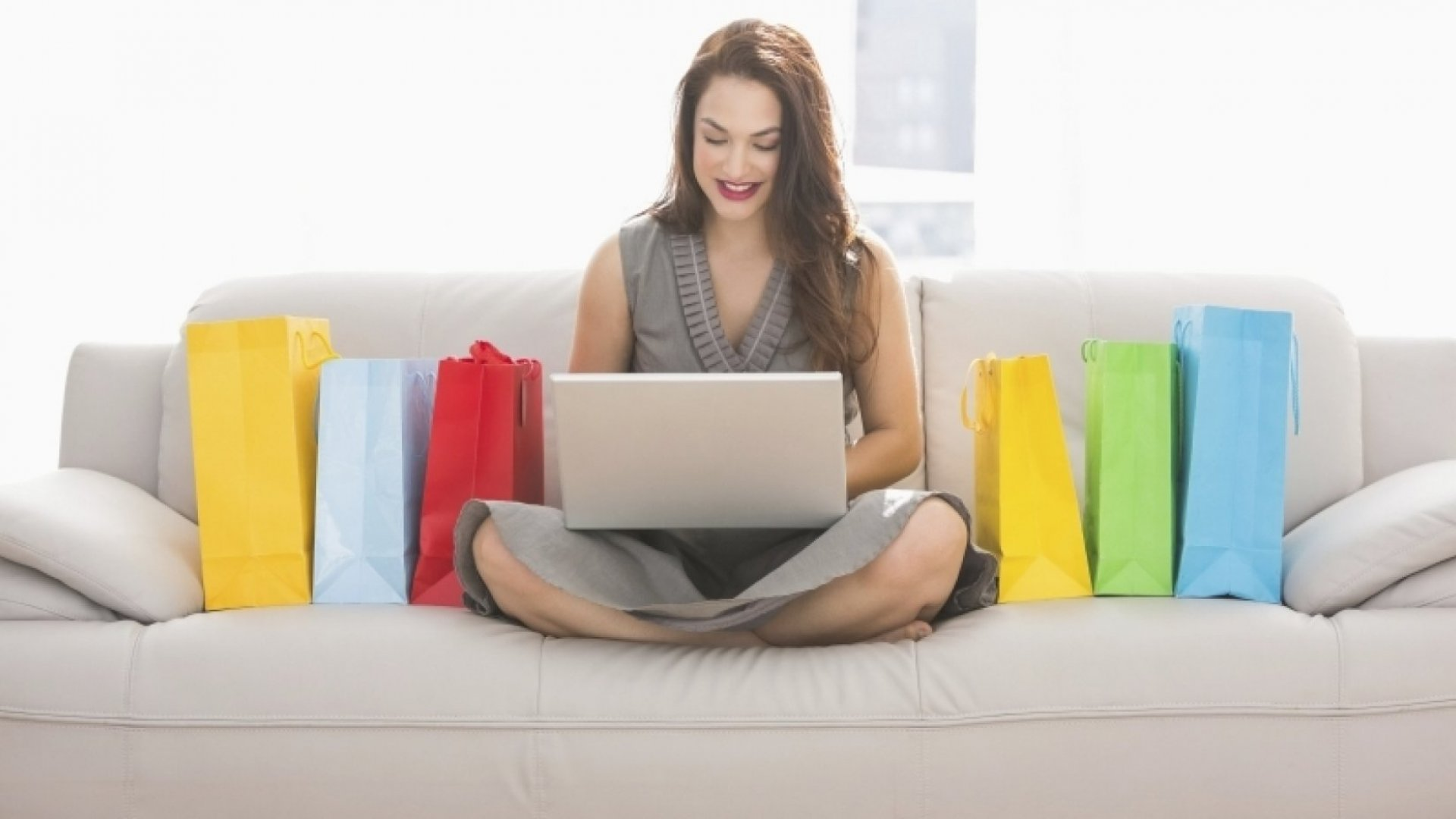 Fast Fashion: 3 Ways That Startups are Changing the Way WeDress