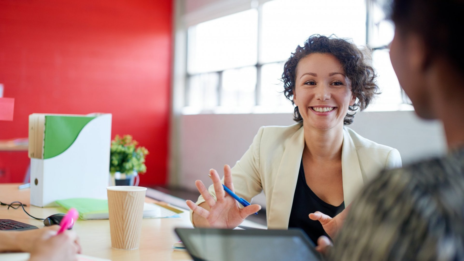 Hiring Great People Is More Than a Gut Feeling. Here Are 8 Ways to Get it Right Every Time