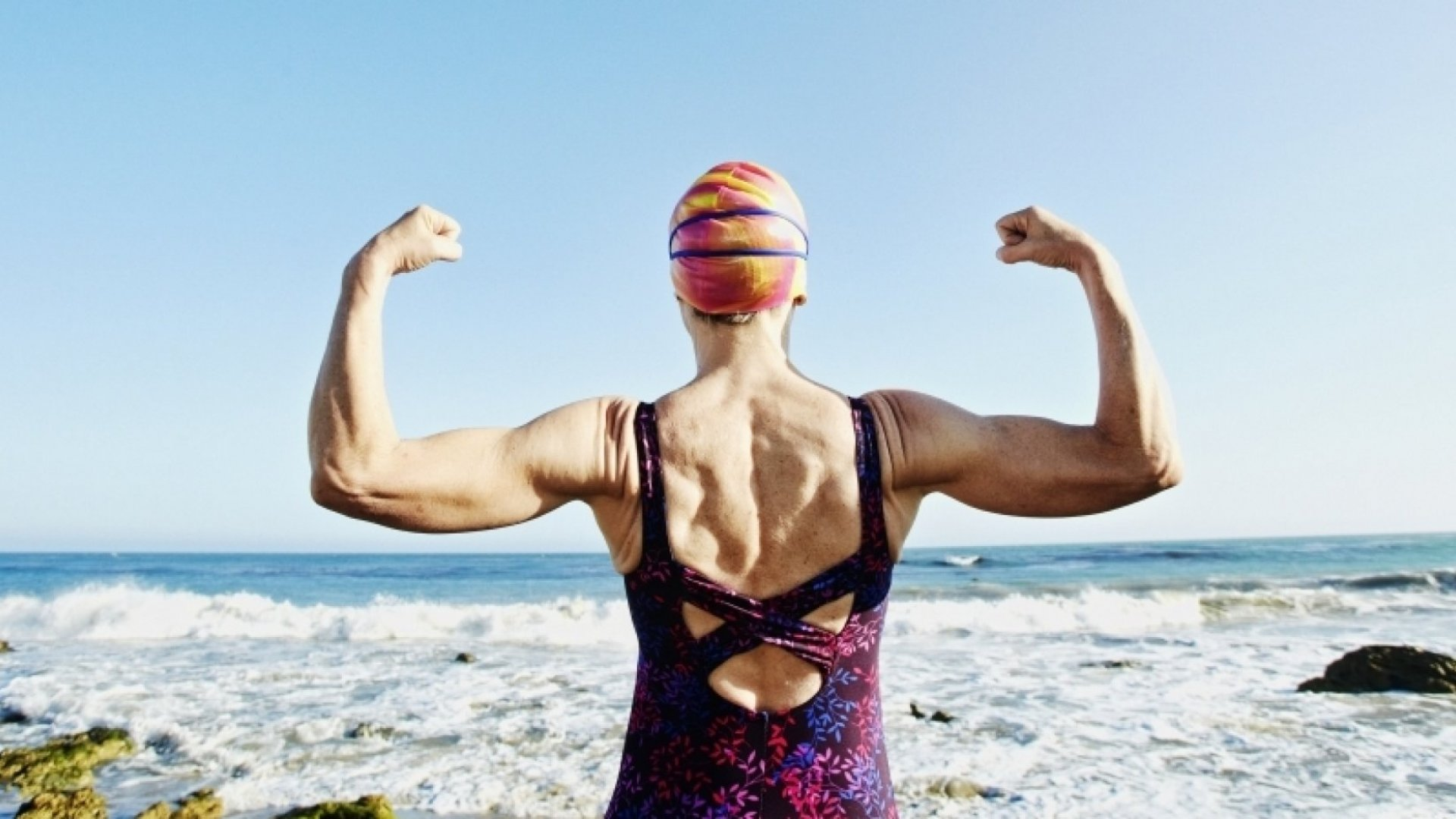 7 Things Mentally Strong People Never Do