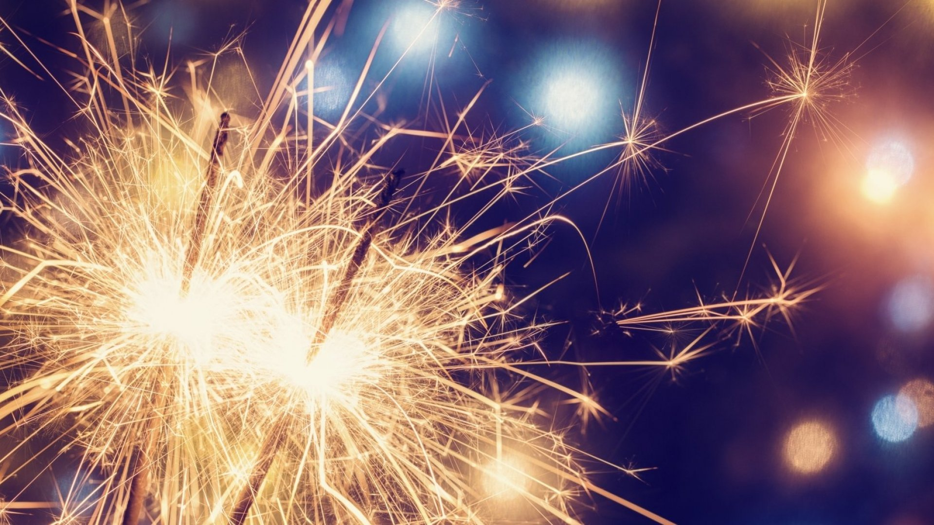 Was 2017 a Good Year? 4 Ways to Evaluate Success (Beyond Financials)