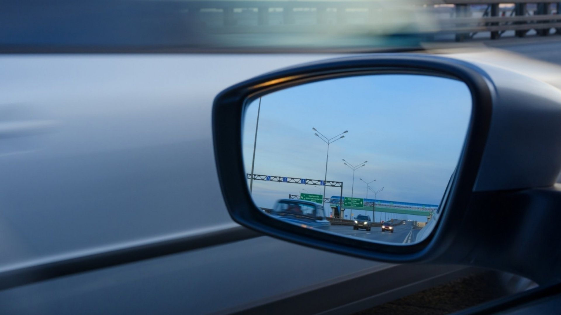 10 Ways to Recognize Your Leadership Blind Spots Before They Jeopardize Your Business