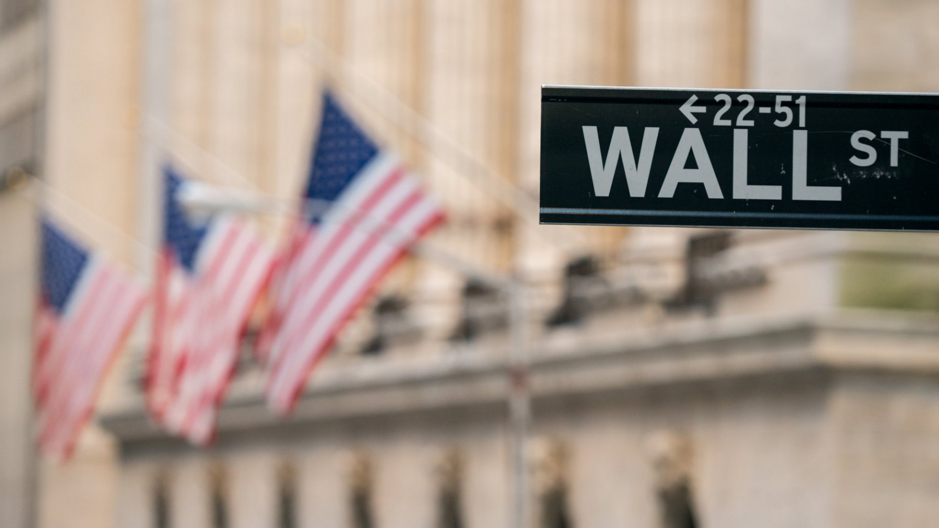 5 Huge Tech IPOs to Watch in 2019