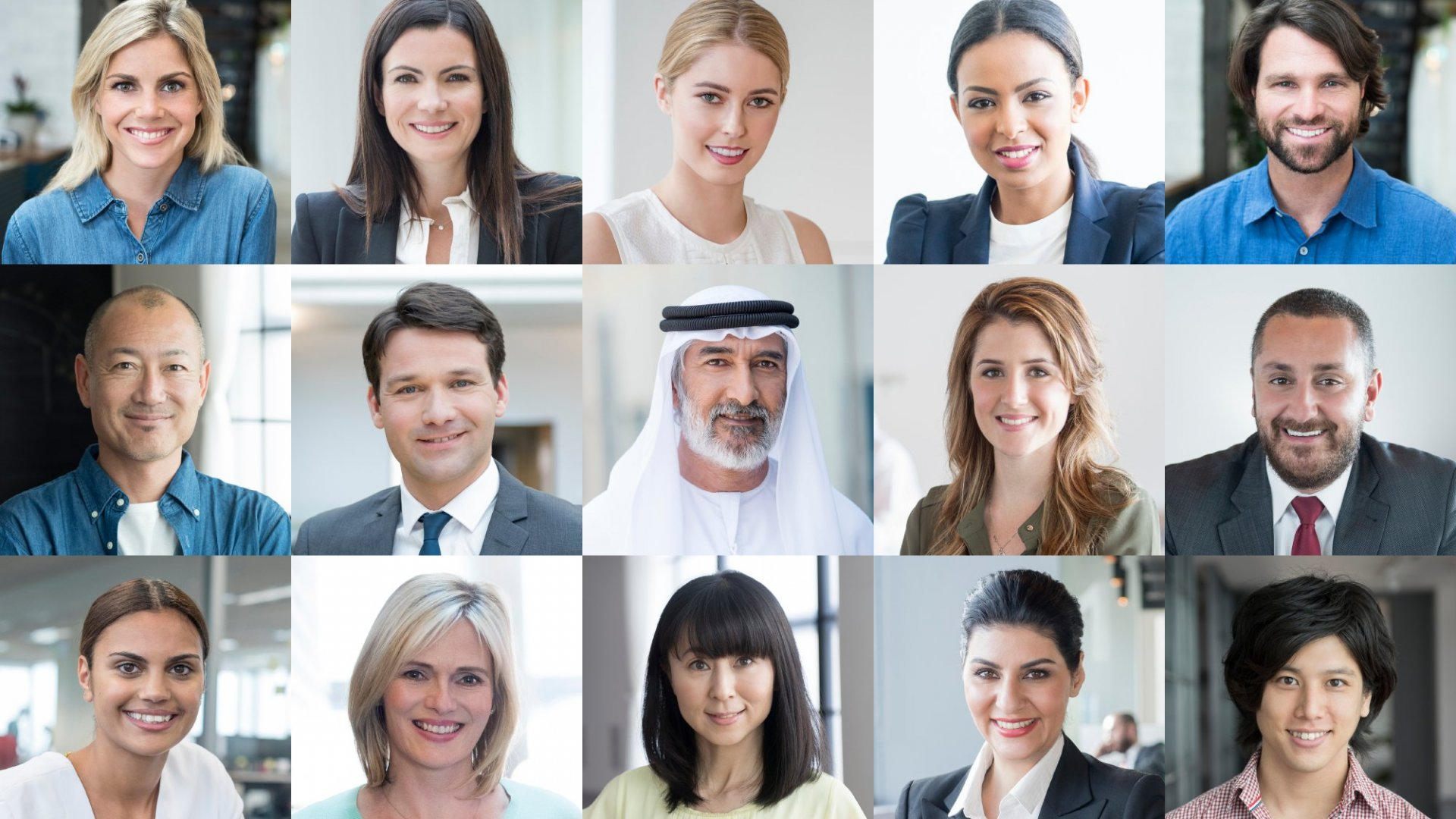 10 Tips To Develop Your Firm's Cultural Competence