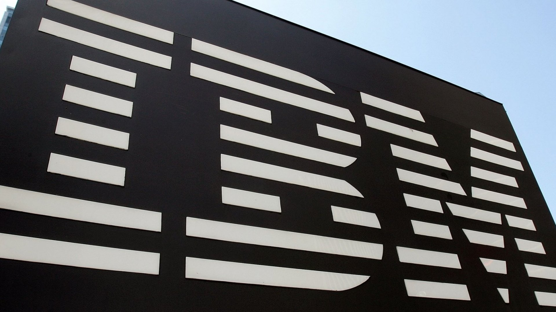 IBM's Marissa Mayer Moment? Staff Told to Work in 1 of 6 Main Offices or Else