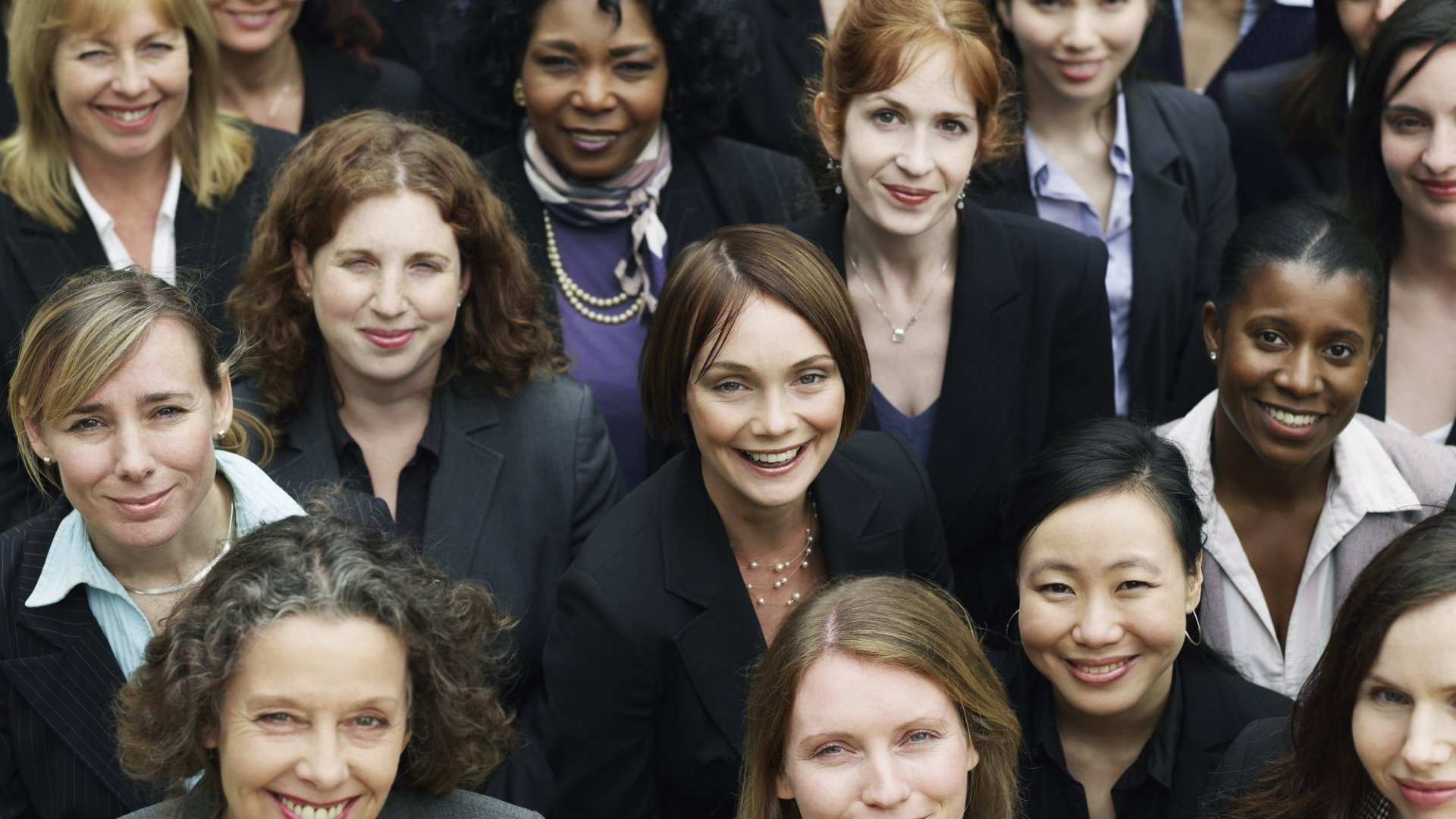 7 Women in Business Share the Best Advice They Ever Received