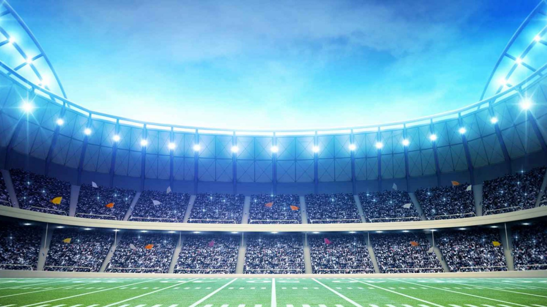 How to Finalize and Close Deals: The Red Zone Approach