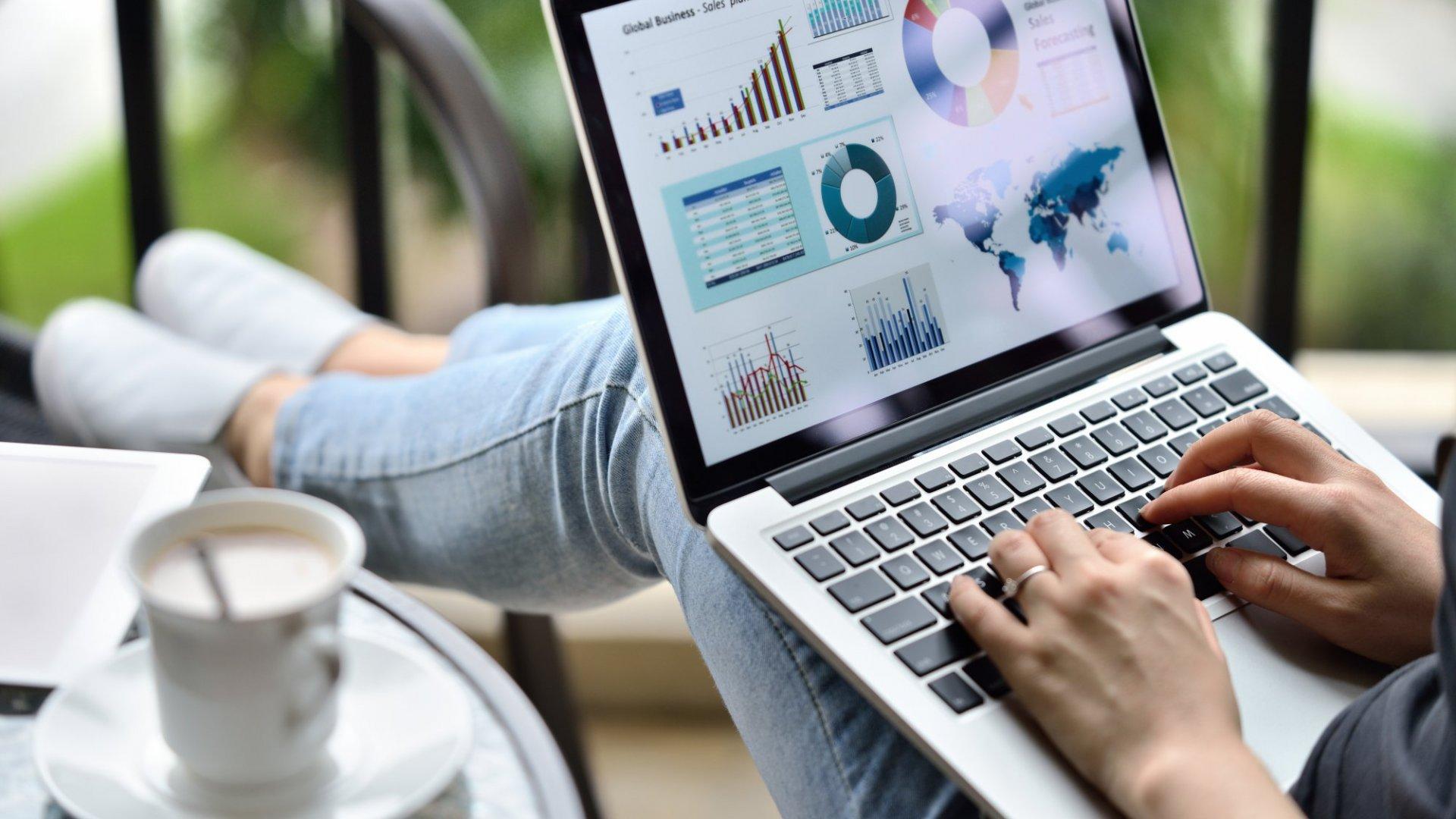 7 Essentials for Any 2018 Digital Marketing Strategy