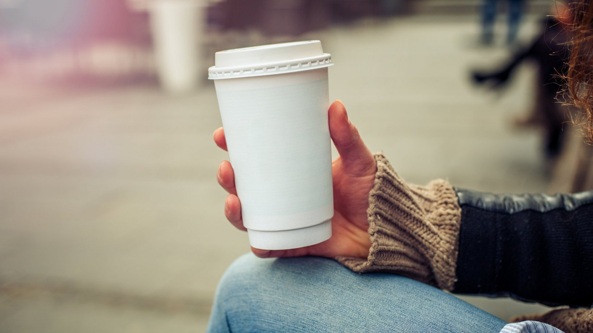 3 Questions to Ask at Every Coffee Meeting