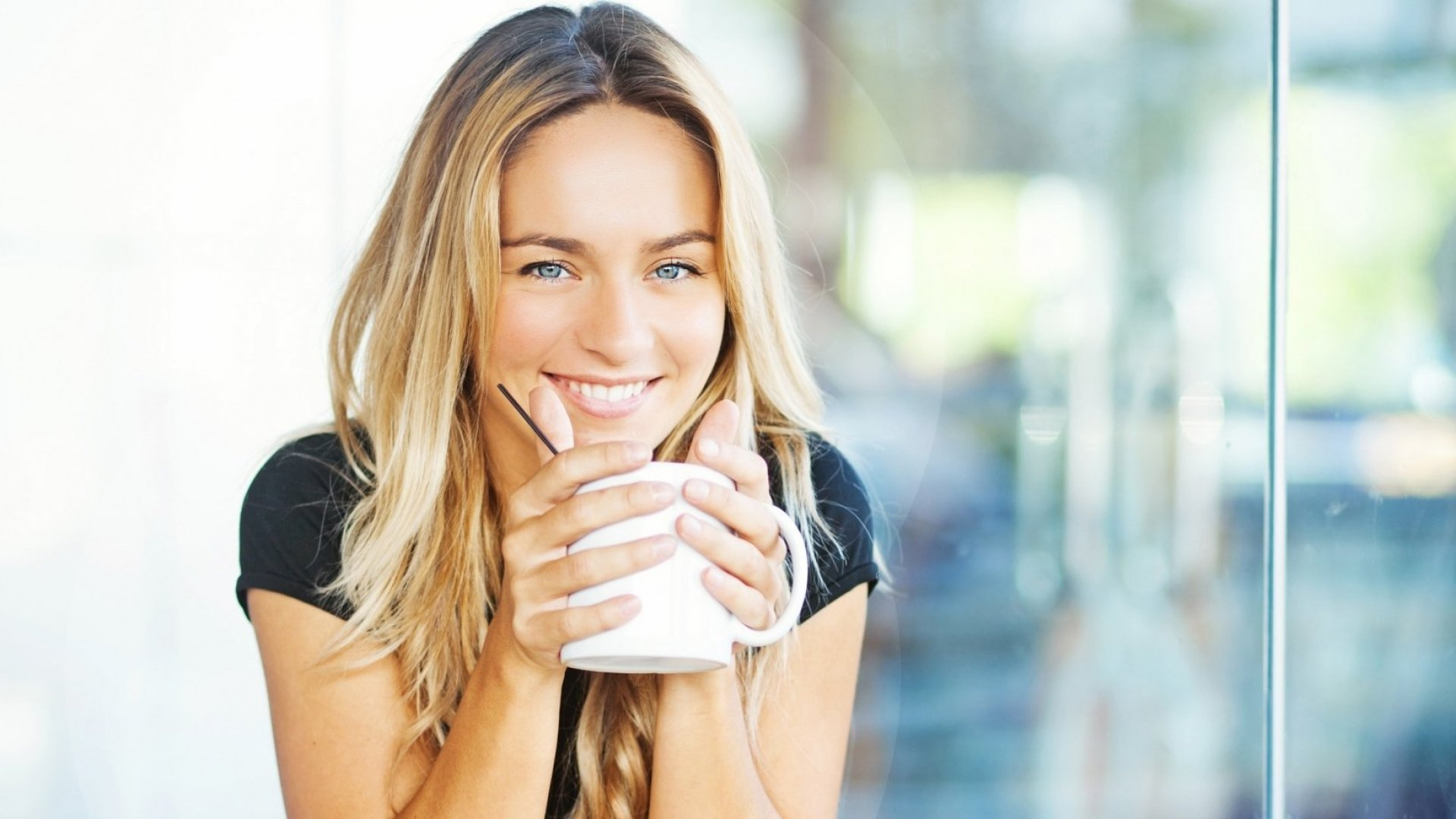 Neuroscience: Coffee Can Protect Your Brain Against Alzheimer's