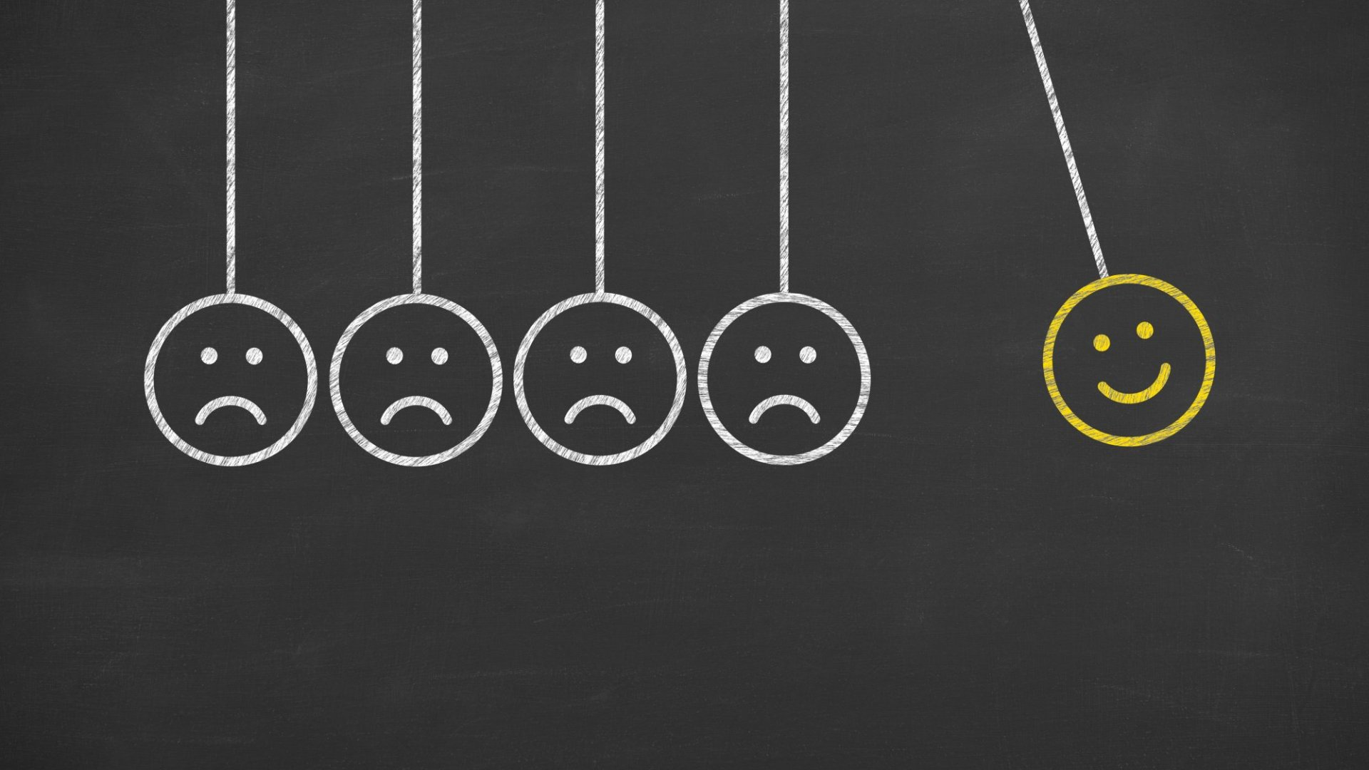 3 Reasons Why Selling Your Customers a Feeling Works Better Than Selling Them a Product
