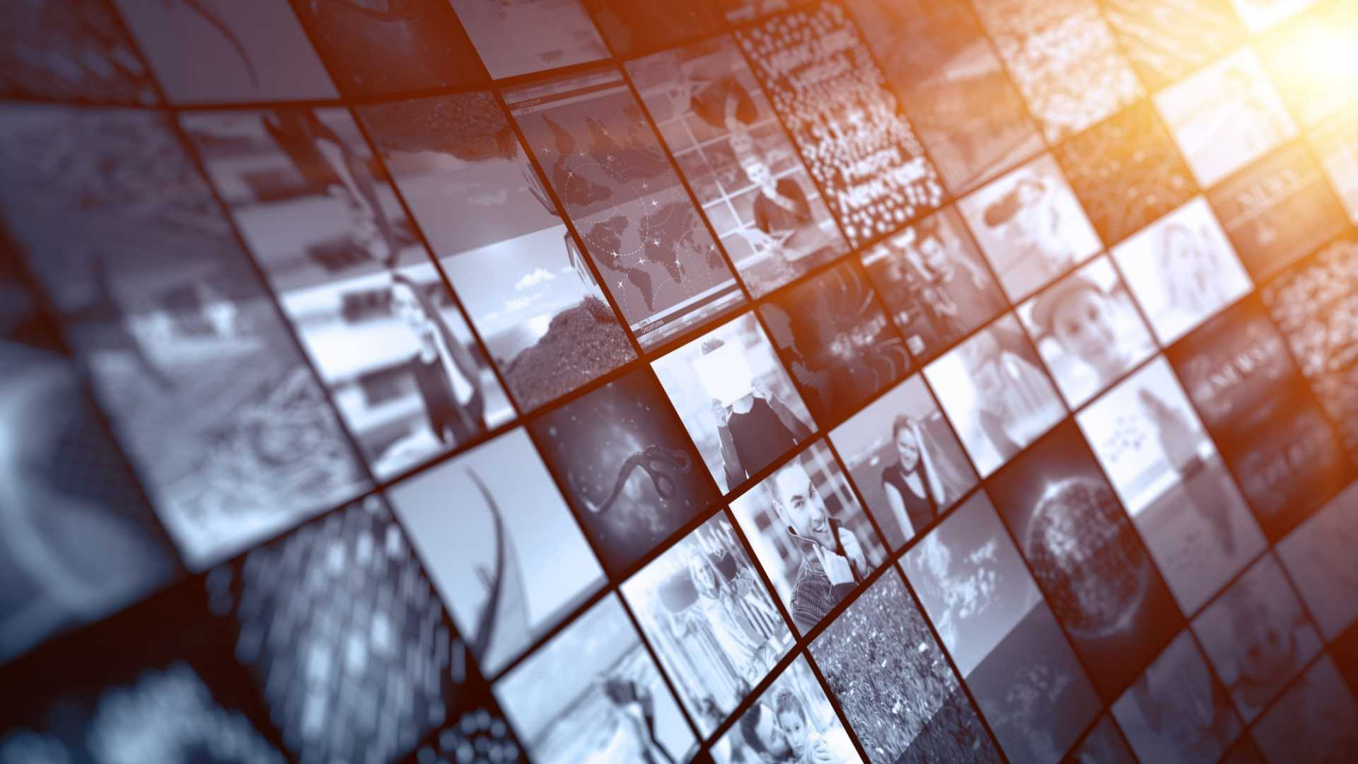 3 Ways to Get People Sharing Your Marketing Video Like Crazy