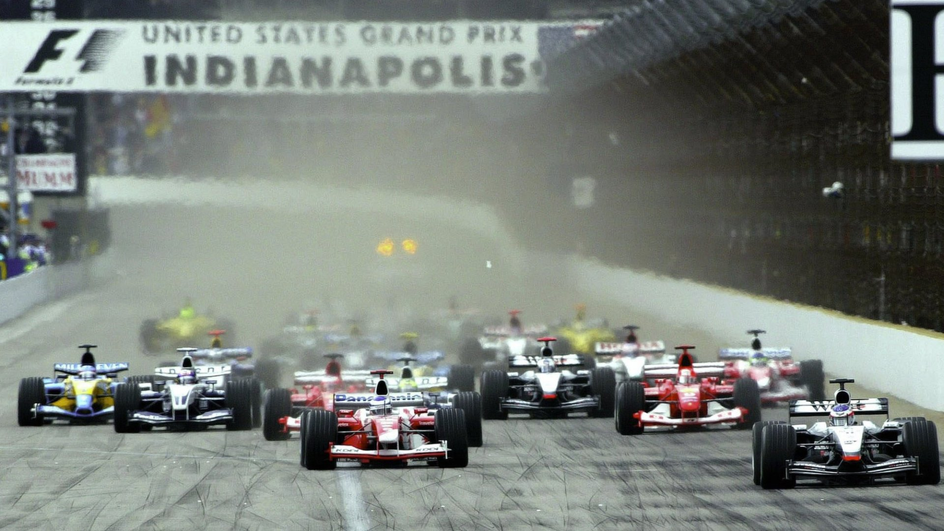 7 Things Entrepreneurs Love and Hate About Indianapolis