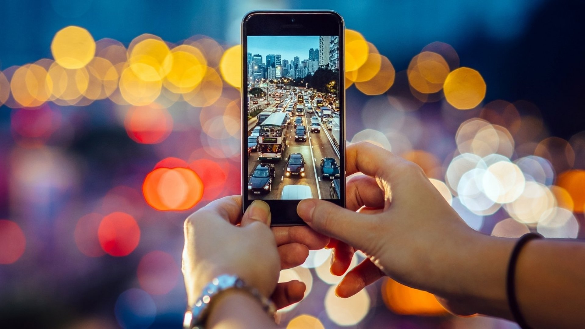 How to Increase Sales and Make Money With Instagram