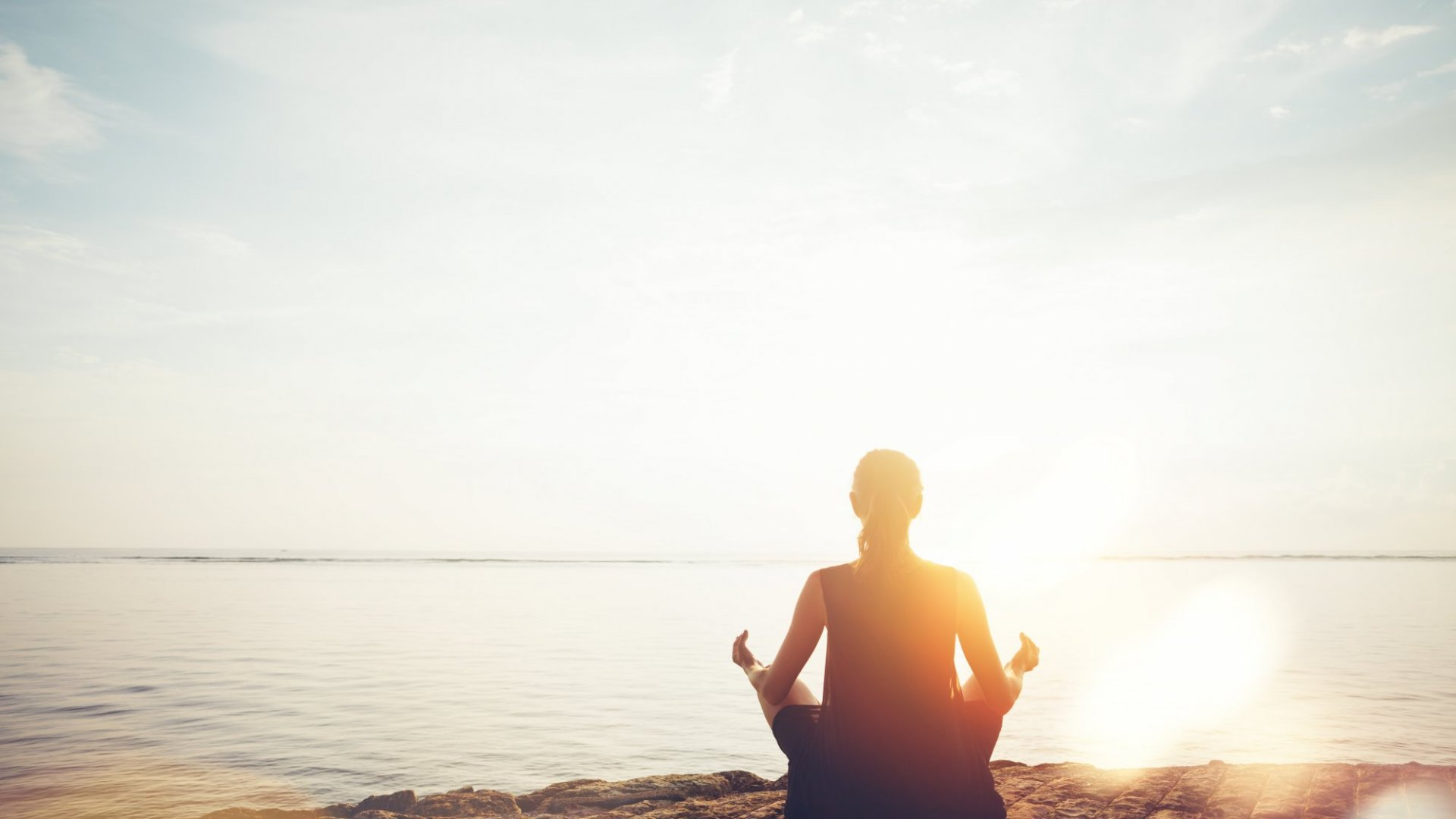 4 Ways Mindfulness Can Help Entrepreneurs to Thrive