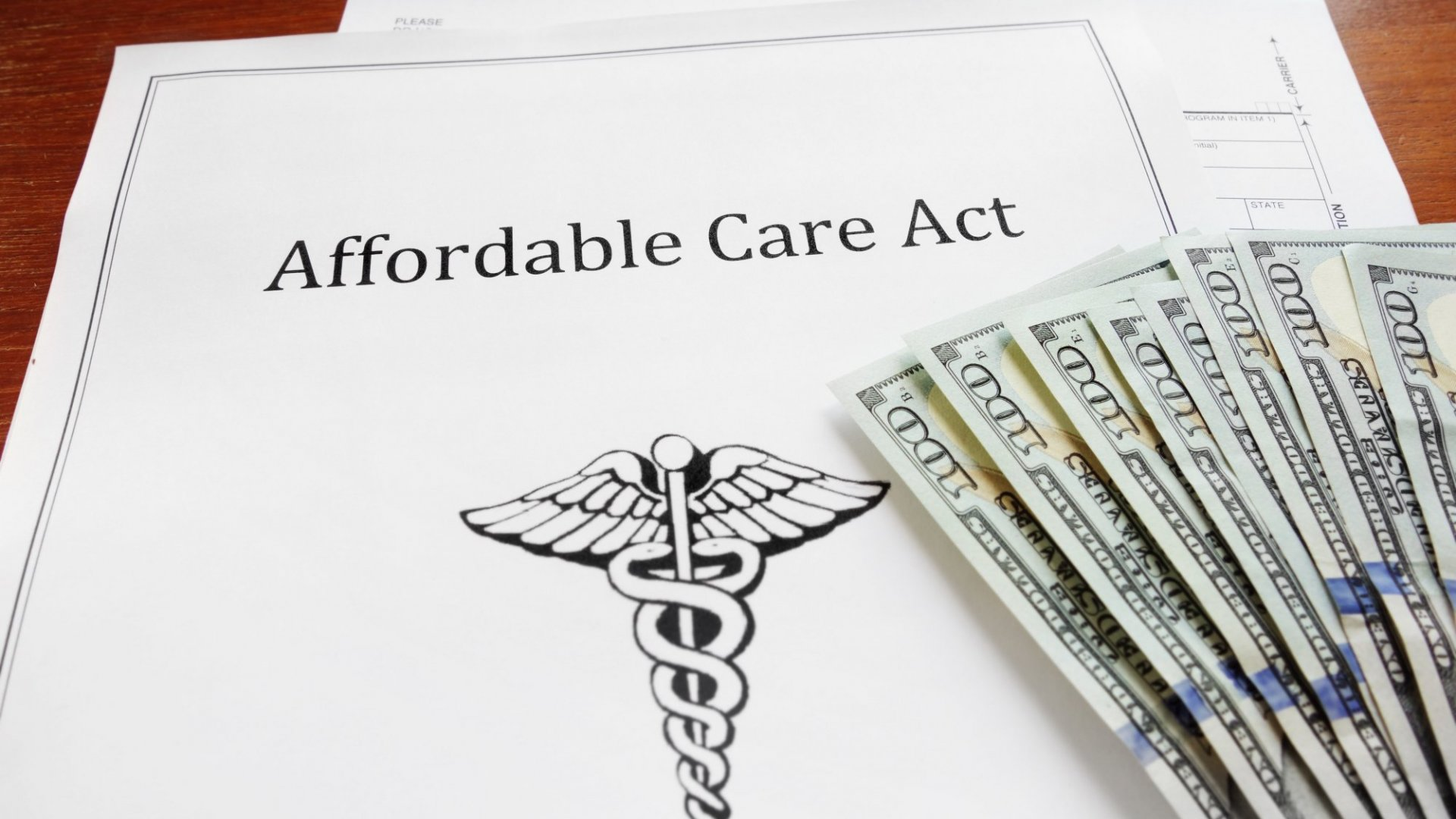 What Lies Ahead for Obamacare After Election Day