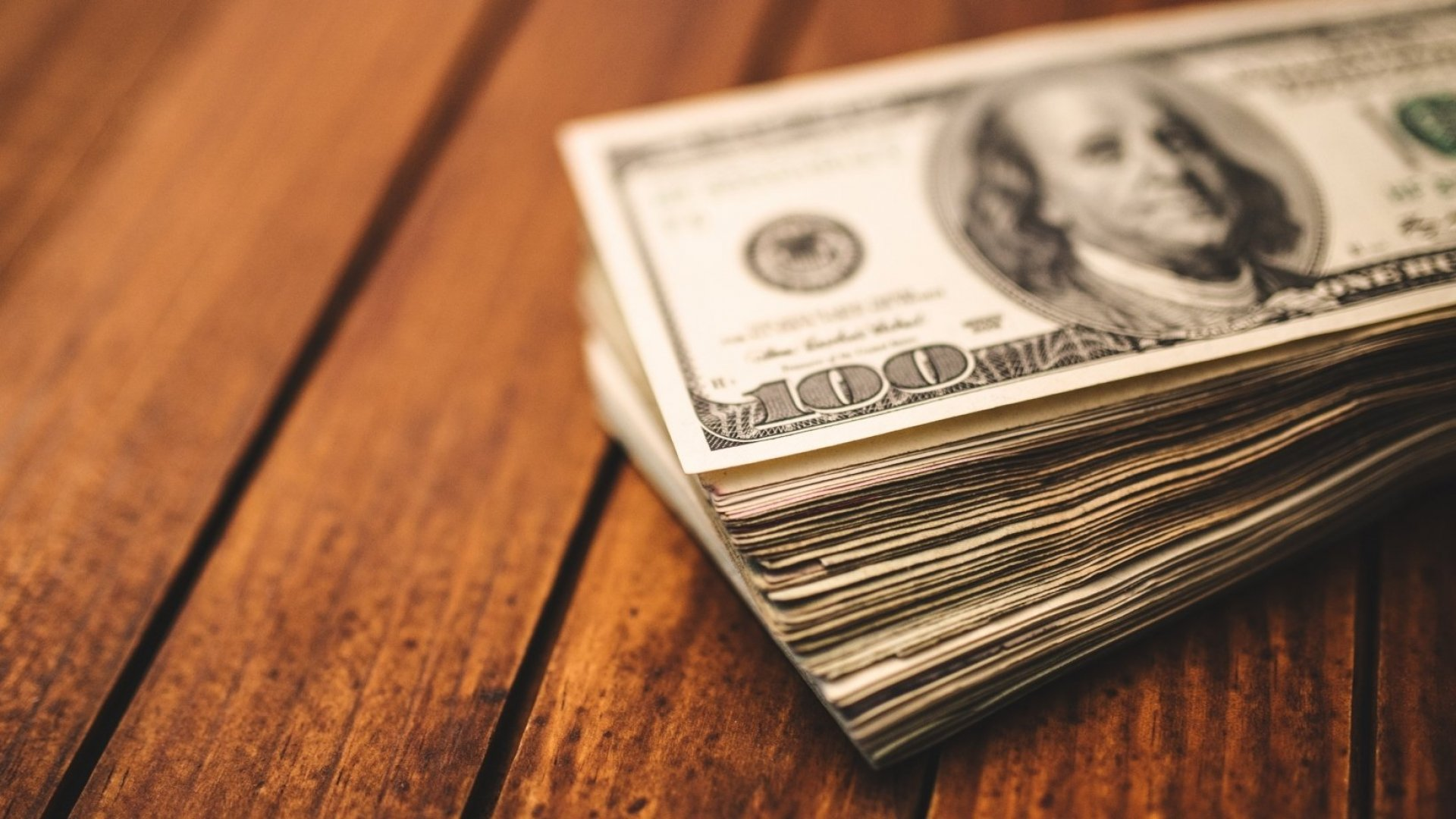 6 Signs You're More Financially Successful Than You Think