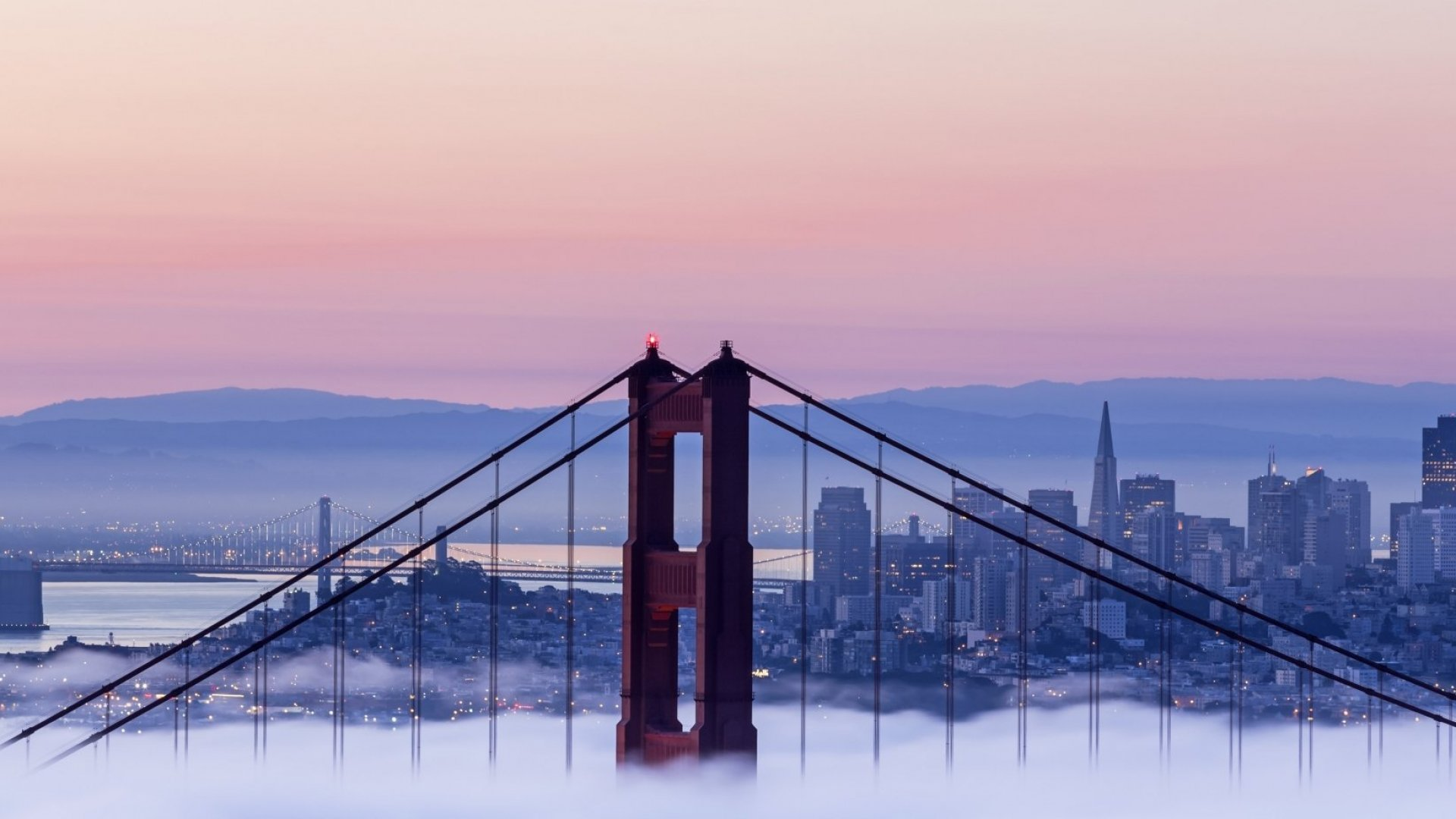 Where to Find Affordable Rent in America's 8 Most Expensive Cities