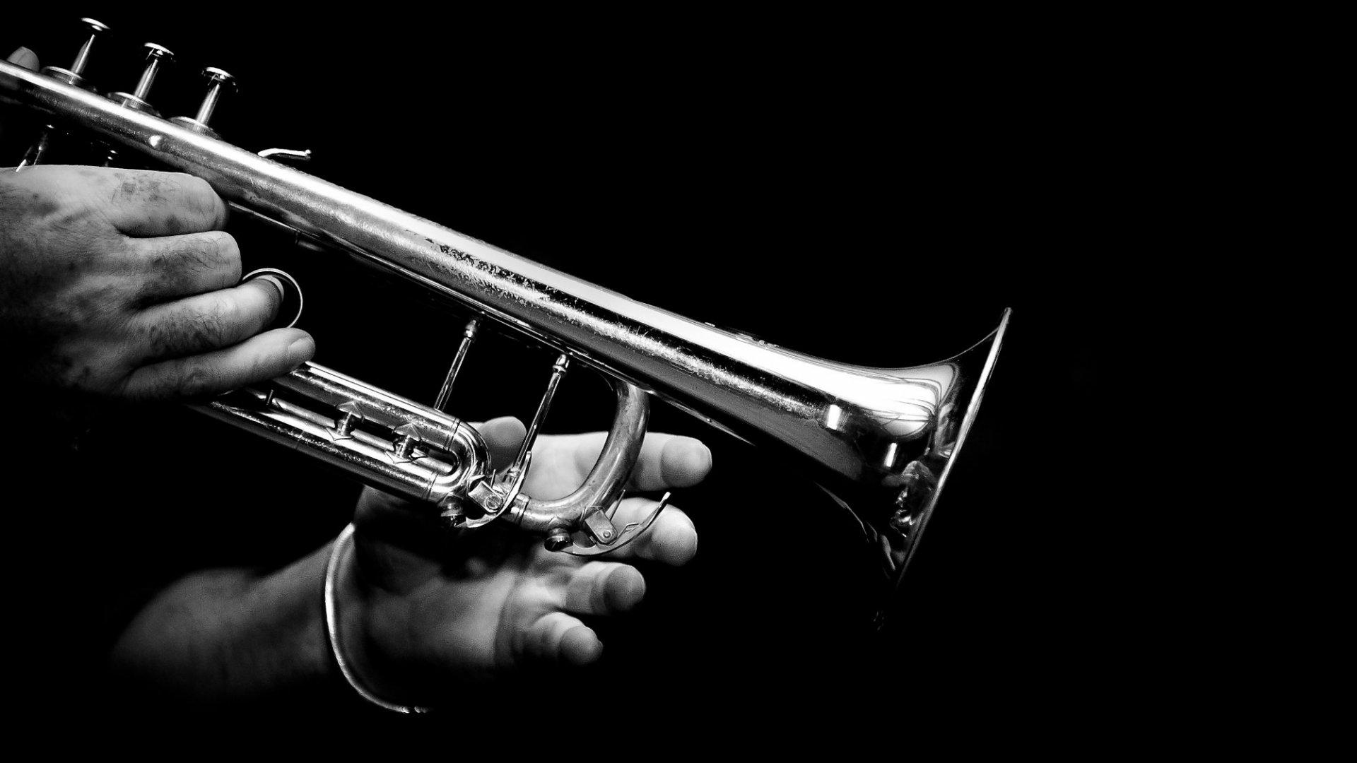 4 Secrets Entrepreneurs Can Learn From Jazz