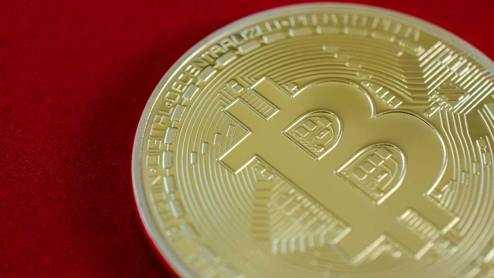 Why I Bailed on Bitcoin