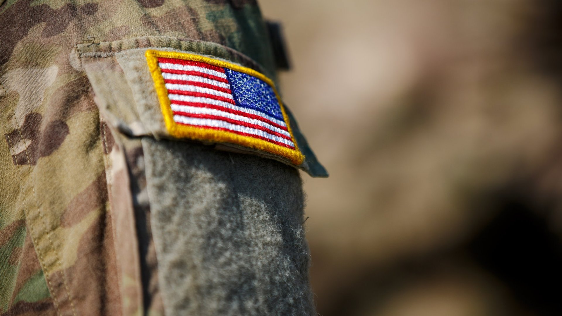 Why Veterans Make the Best Hires