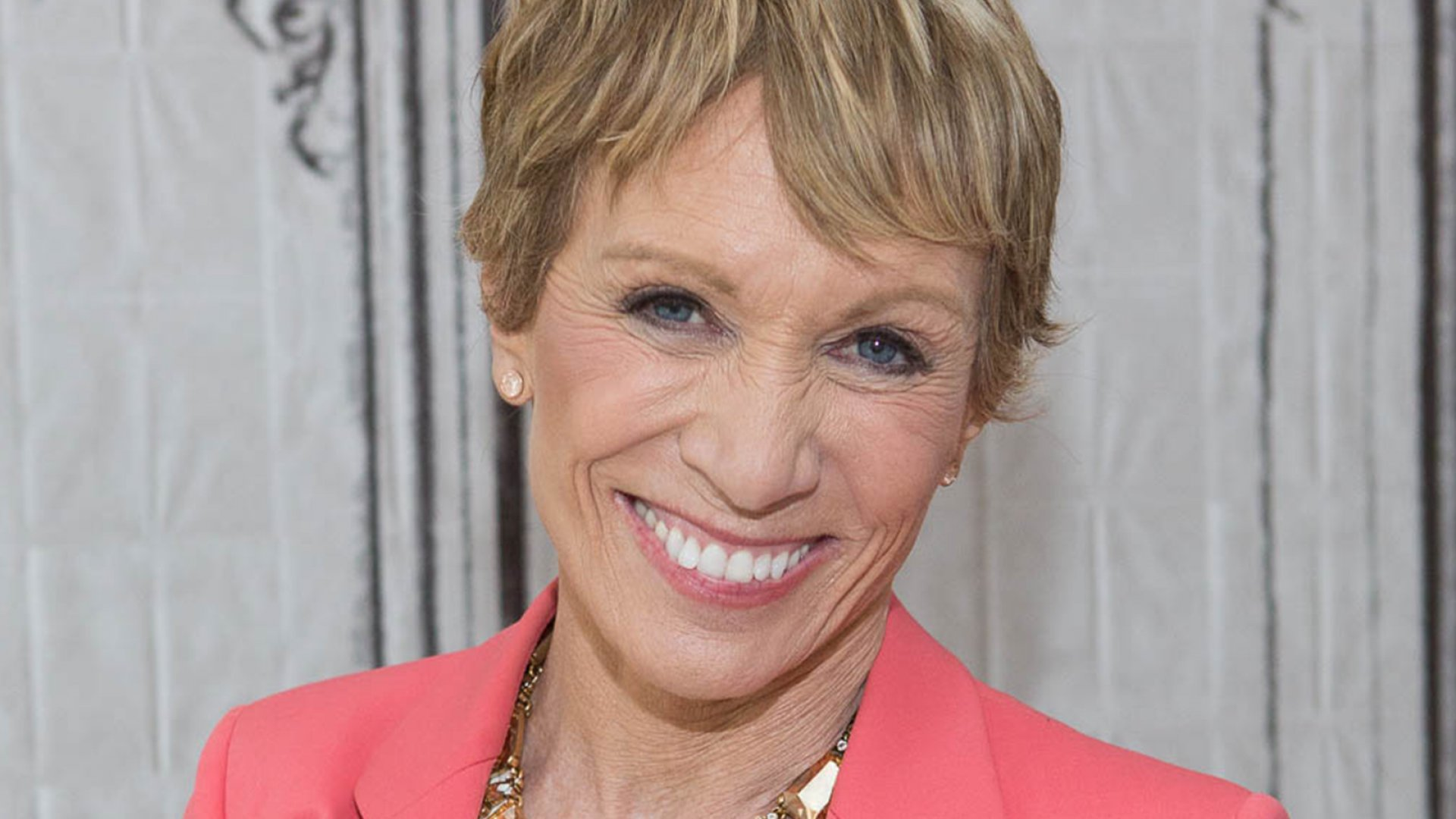 Barbara Corcoran Swears by 1 Interview Question to Weed Out Complainers