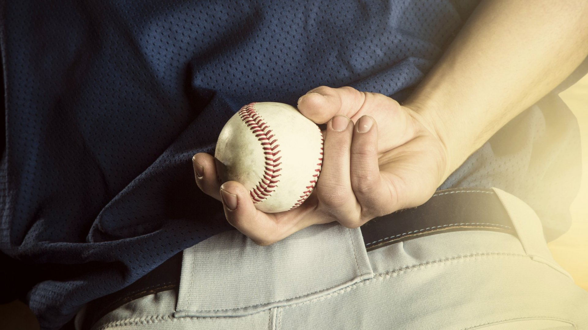 Data-Driven Marketing: The Moneyball Method