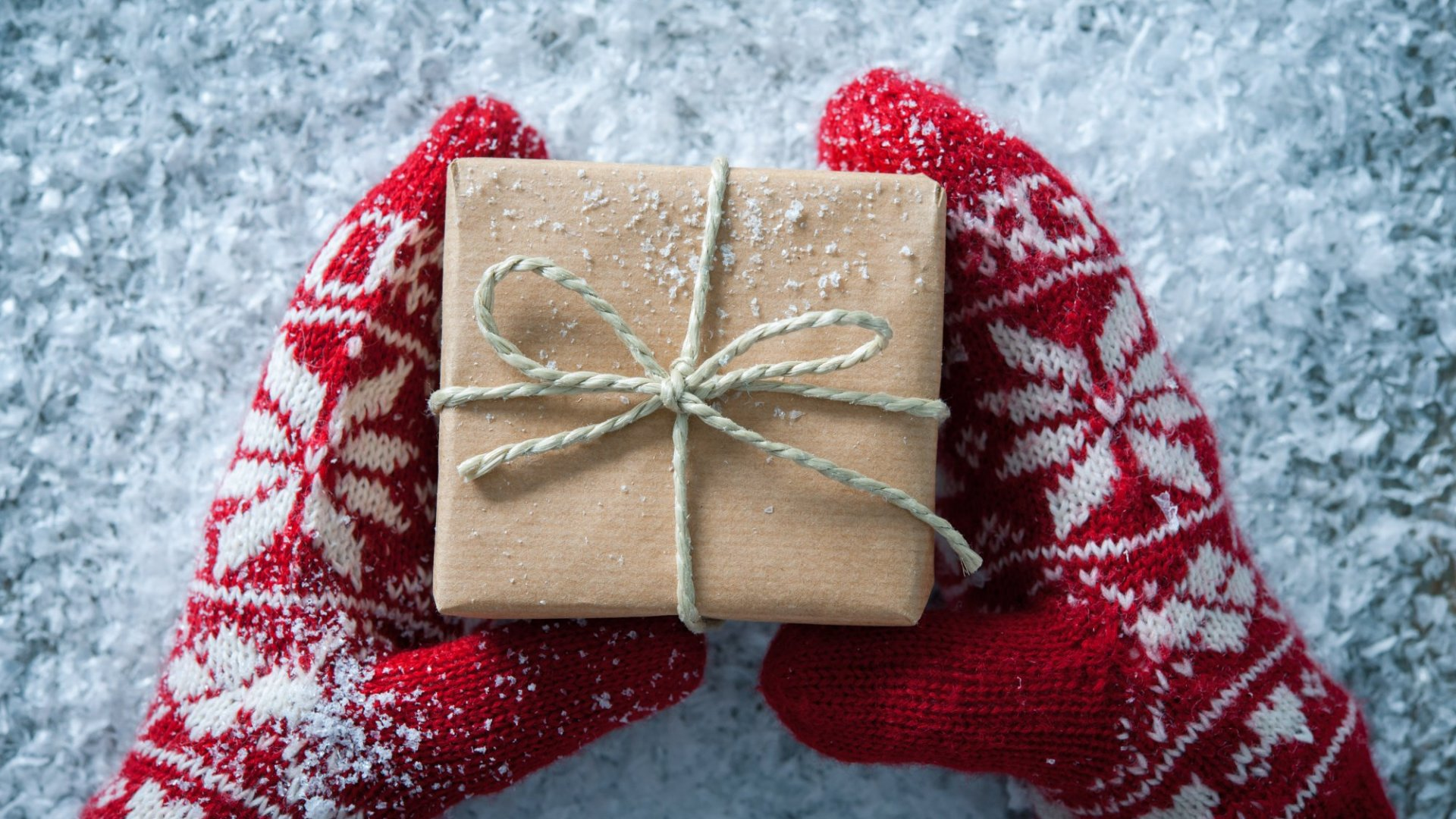 3 Stellar Examples of Gratitude in Holiday Marketing