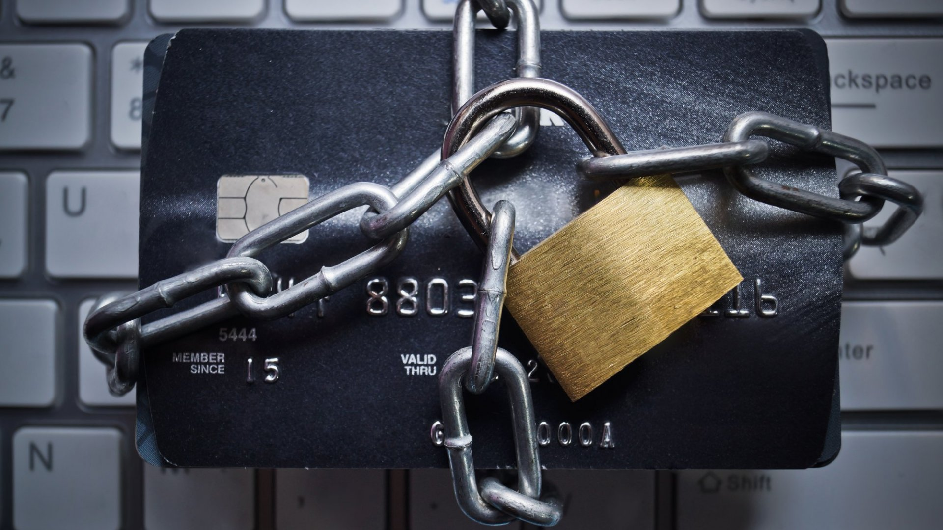 The Next Data Breach Is Coming. Here Are 6  Credit Monitoring Services You Can Use to Protect Yourself